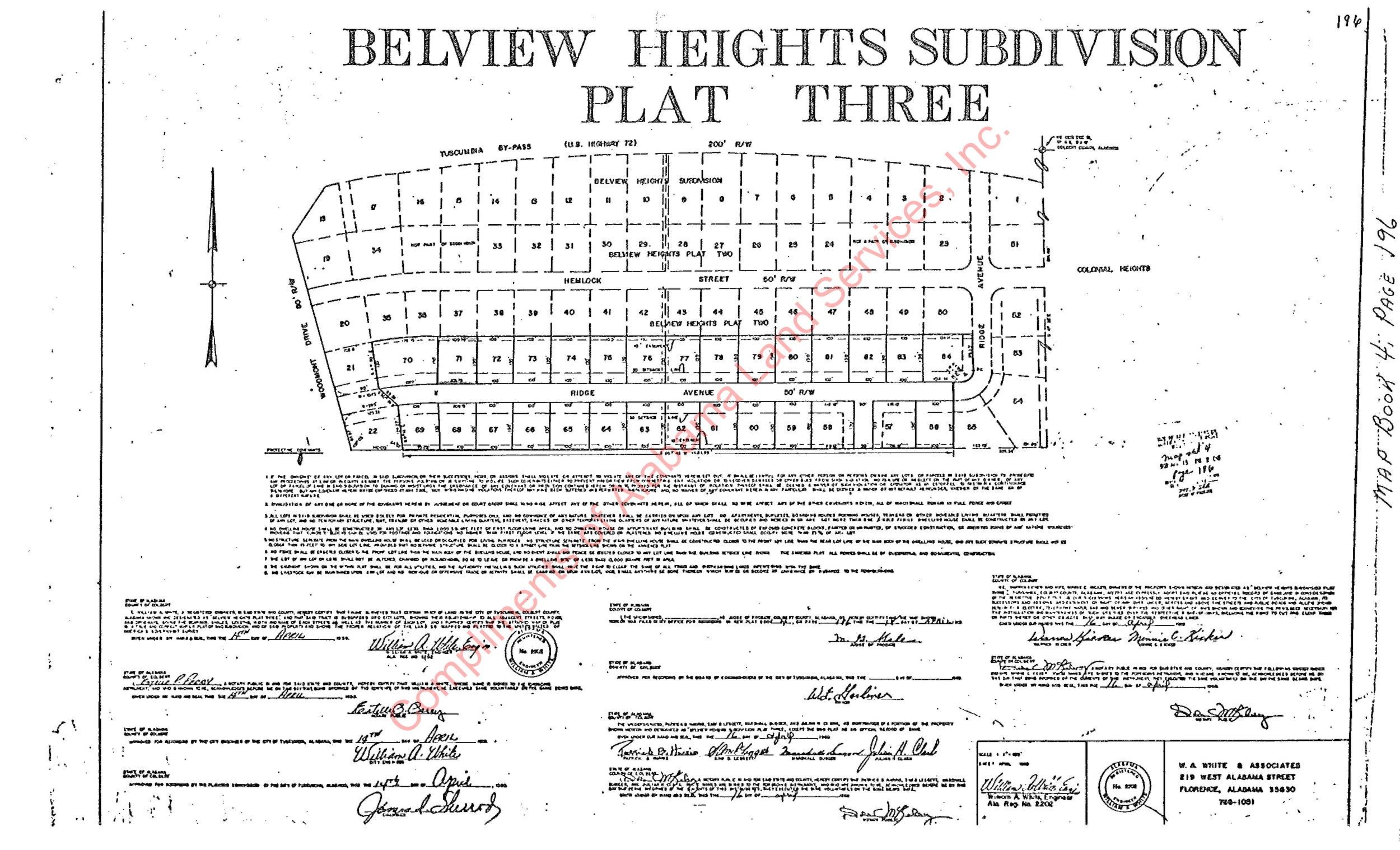 Belview Heights Plat 3 plat-2.jpg