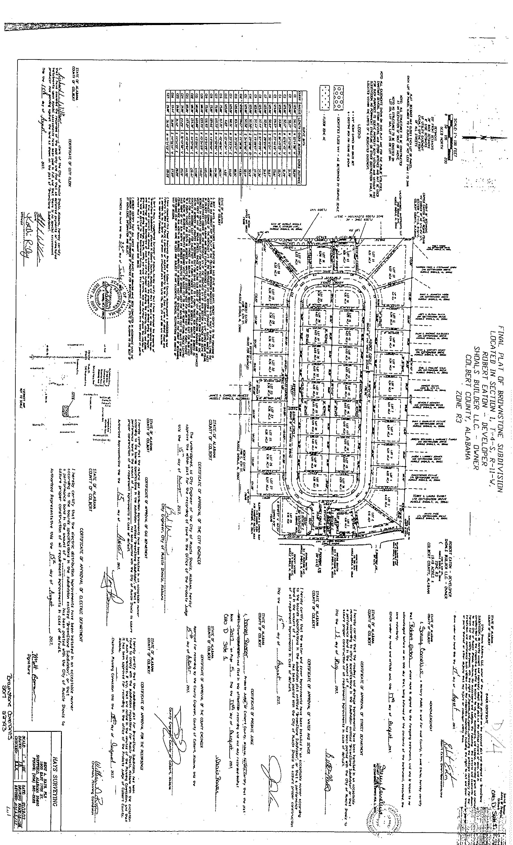 Plat-Brownstone-Subdivision-1.jpg