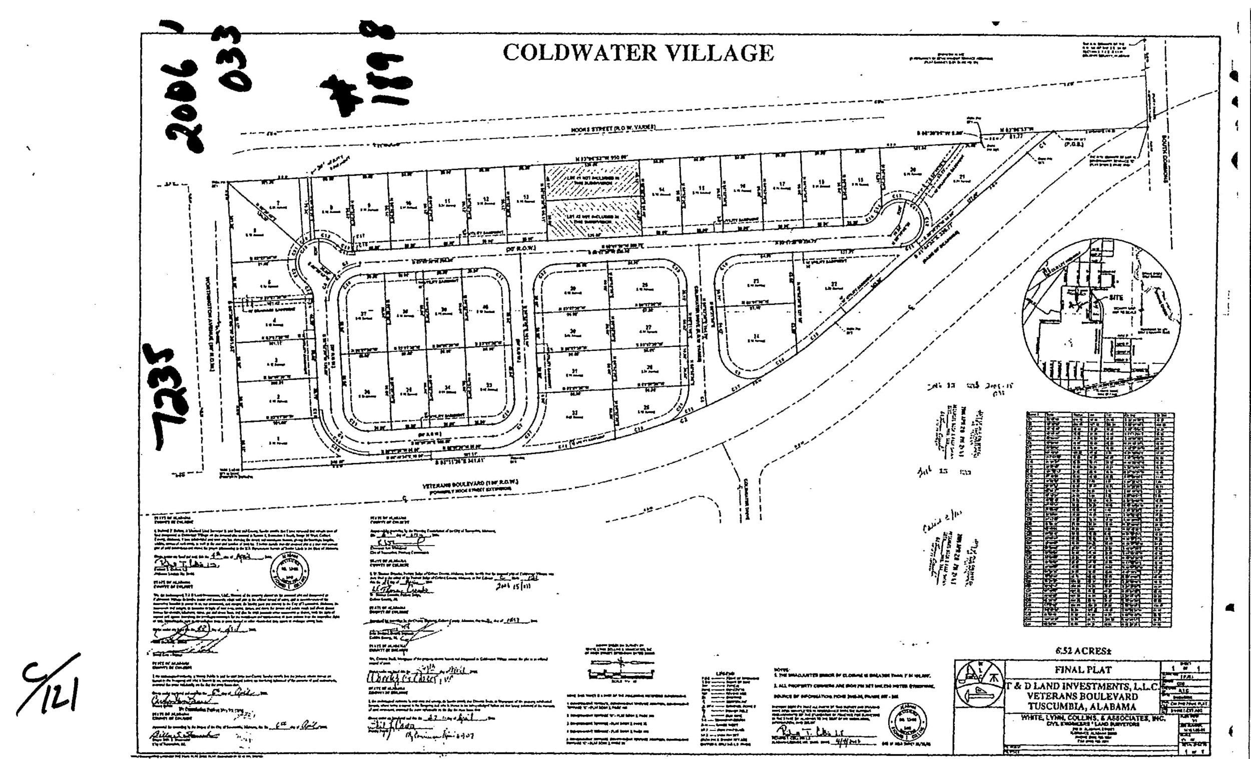 Plat-Coldwater-Village-1.jpg