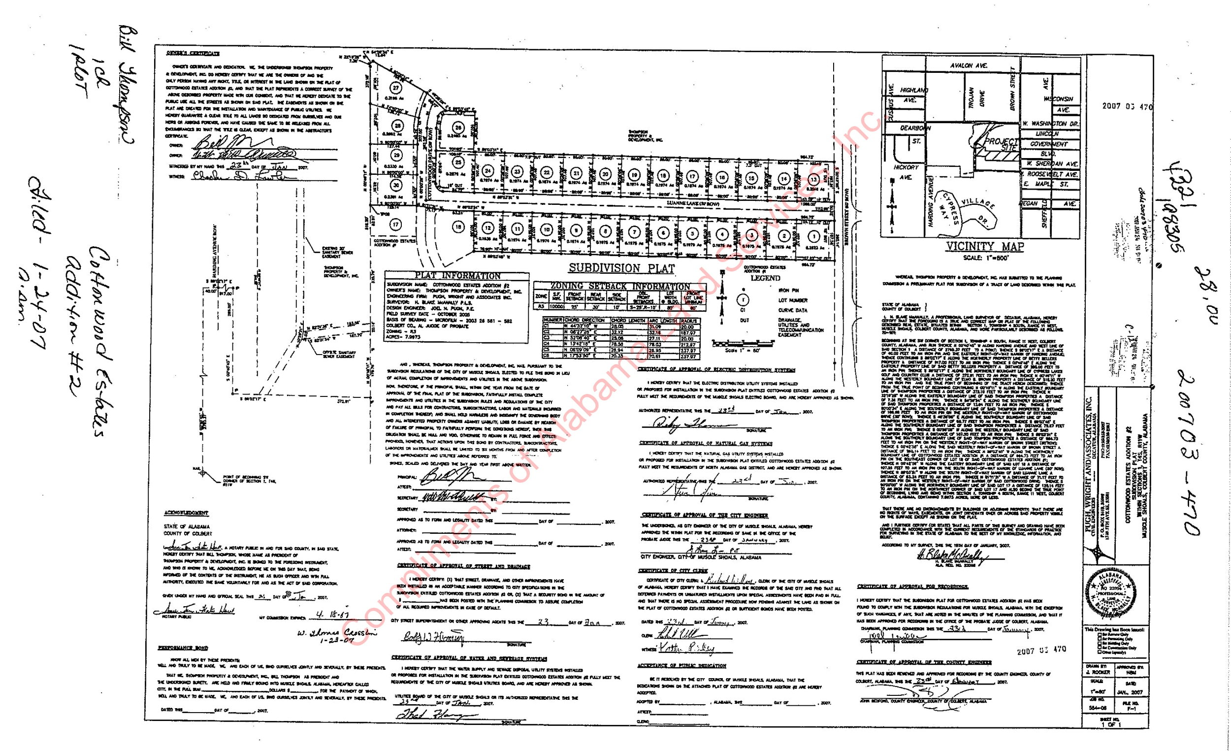 Cottonwood Estates II plat-1.jpg