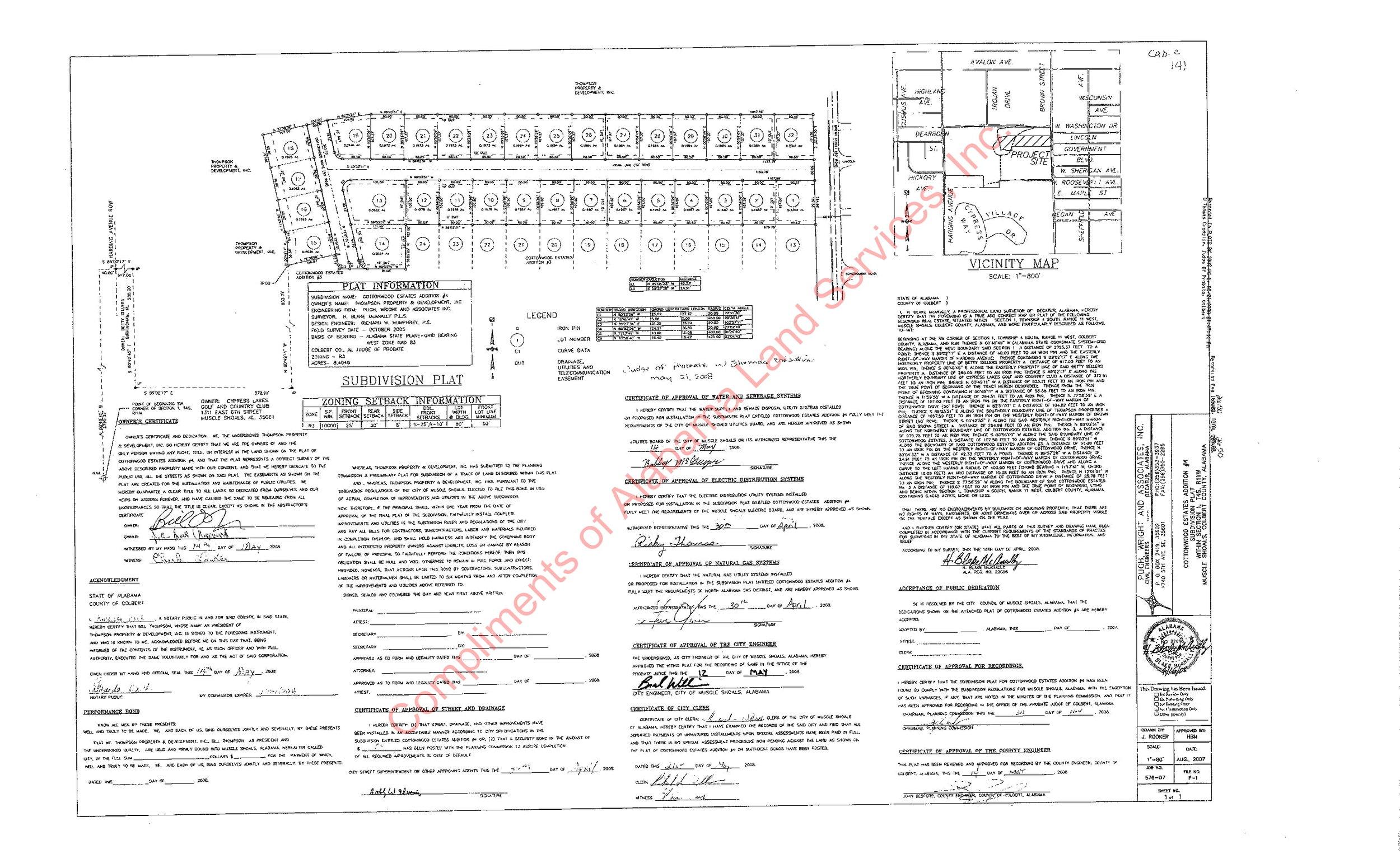 Cottonwood Estates Add 4 plat-1.jpg