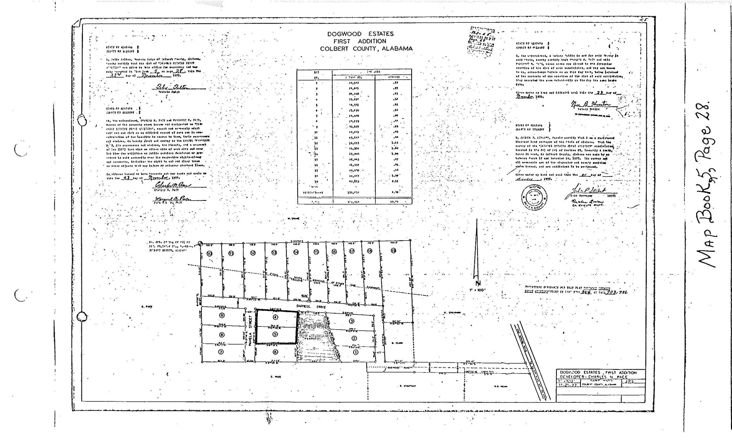 Plat-Dogwood-Estates-Addition-1-1.jpg