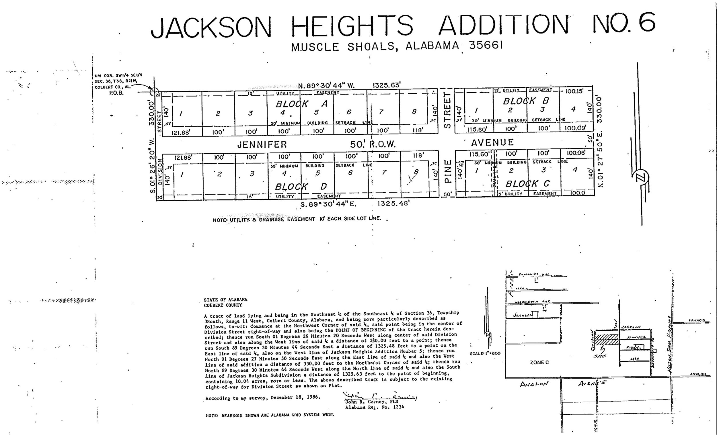 Plat-Jackson-Heights-Addition-No-6-1.jpg