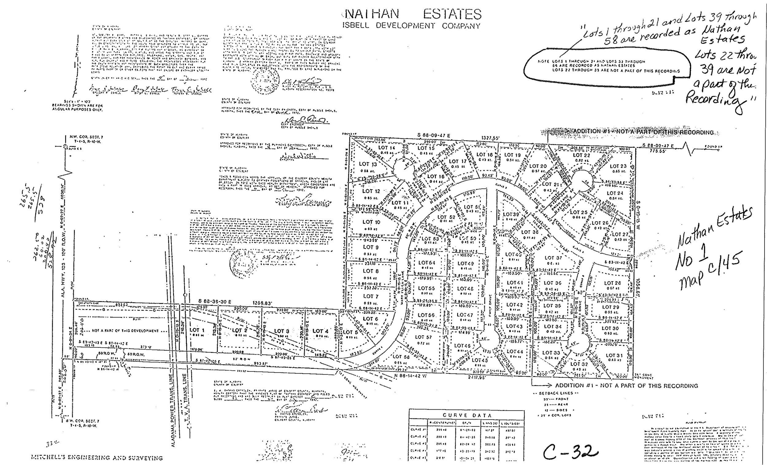 Nathan Estates-plat-1.jpg