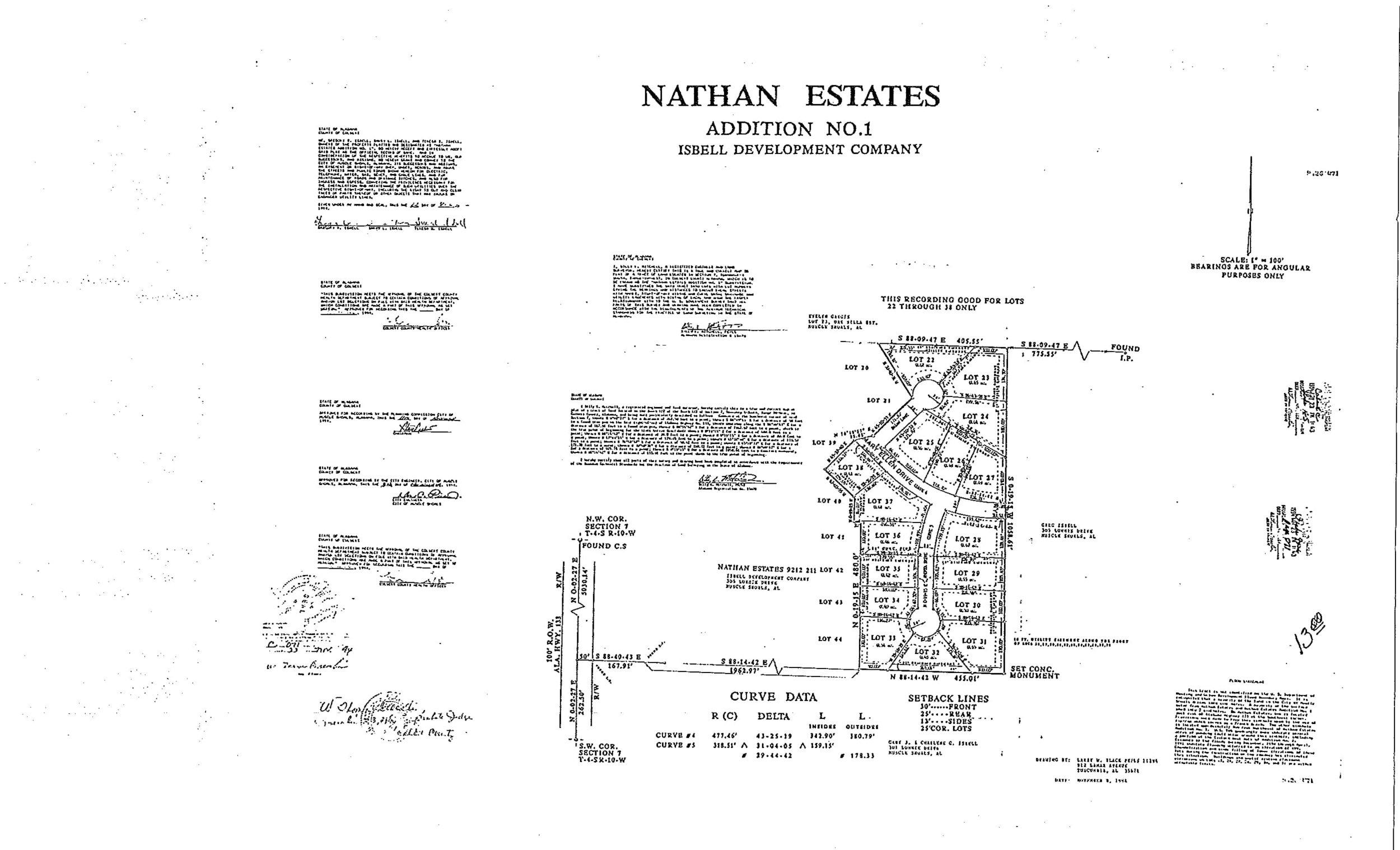Nathan Estates-addition1-plats-1.jpg