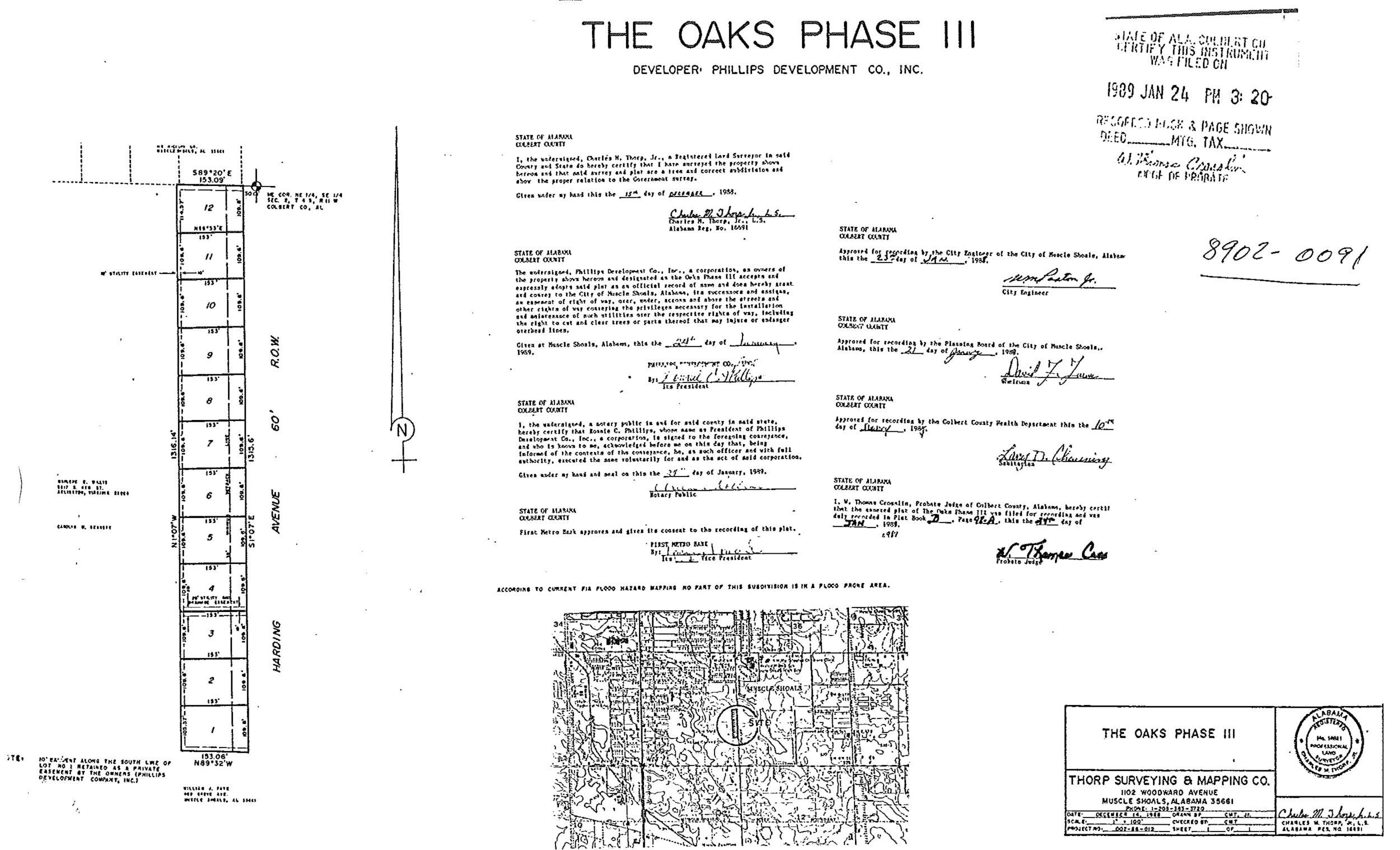 Plat-Oaks-Phase-III-The (1)-1.jpg