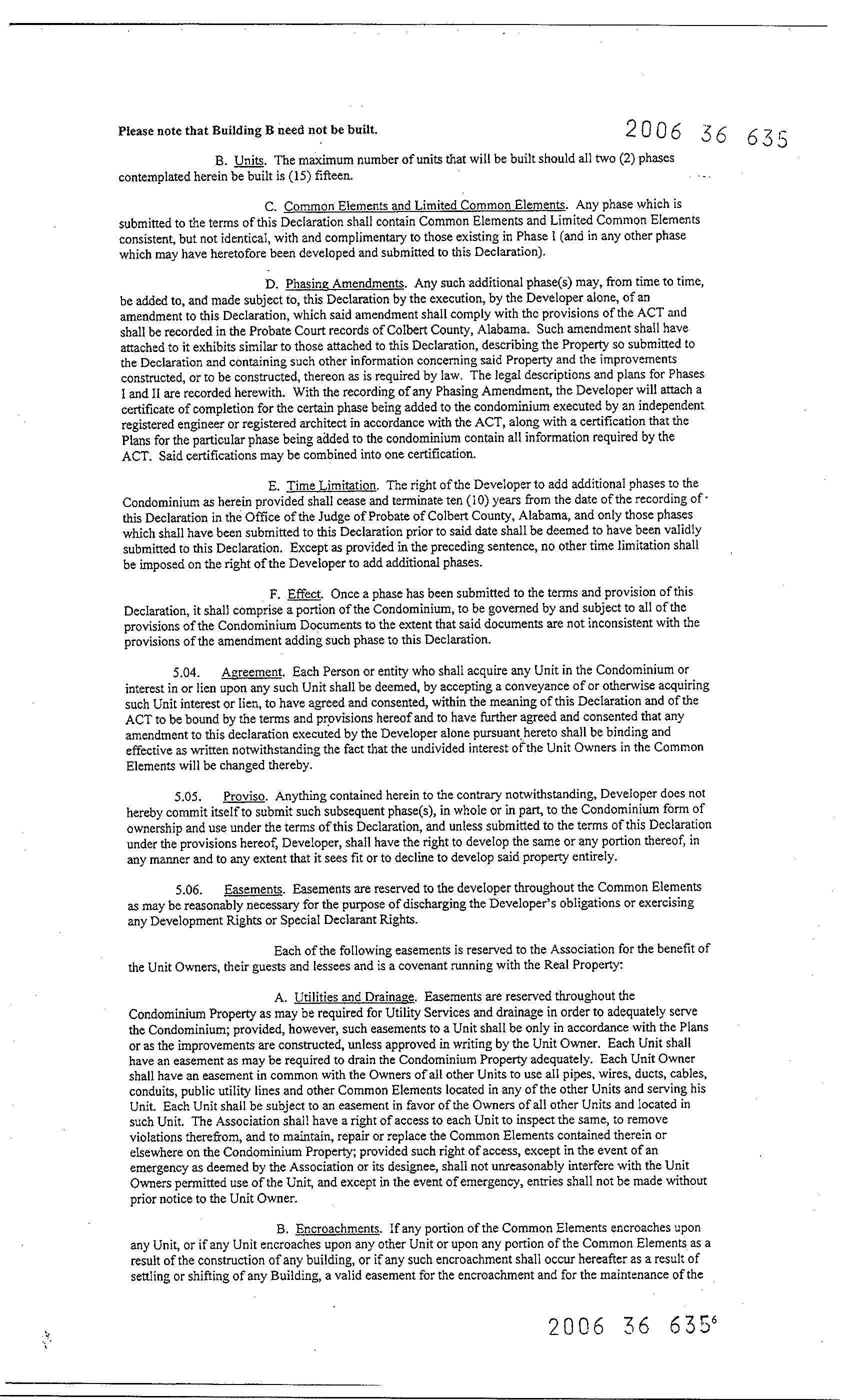Covenants-South-Bridge-Condominiums-09.jpg