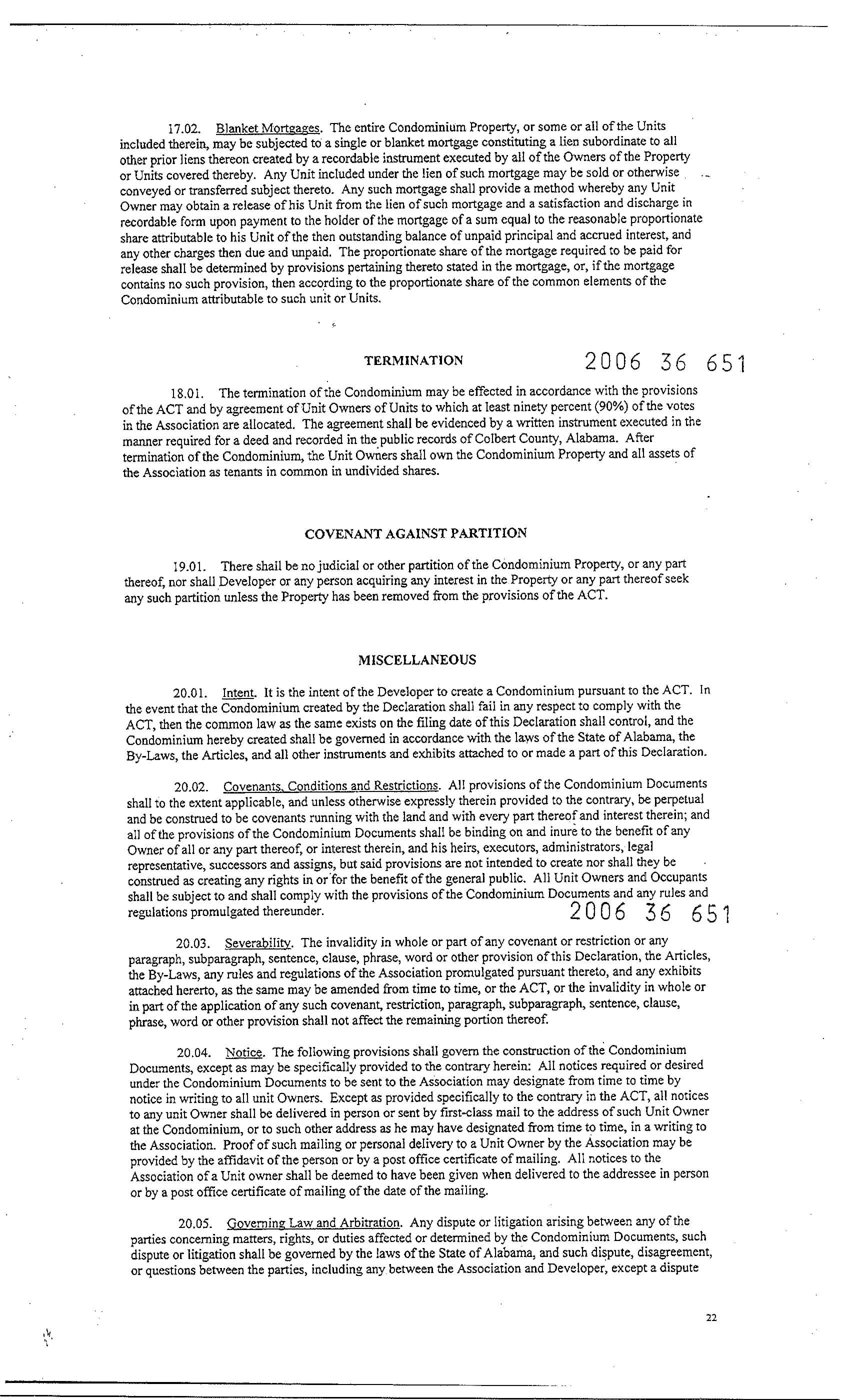 Covenants-South-Bridge-Condominiums-25.jpg
