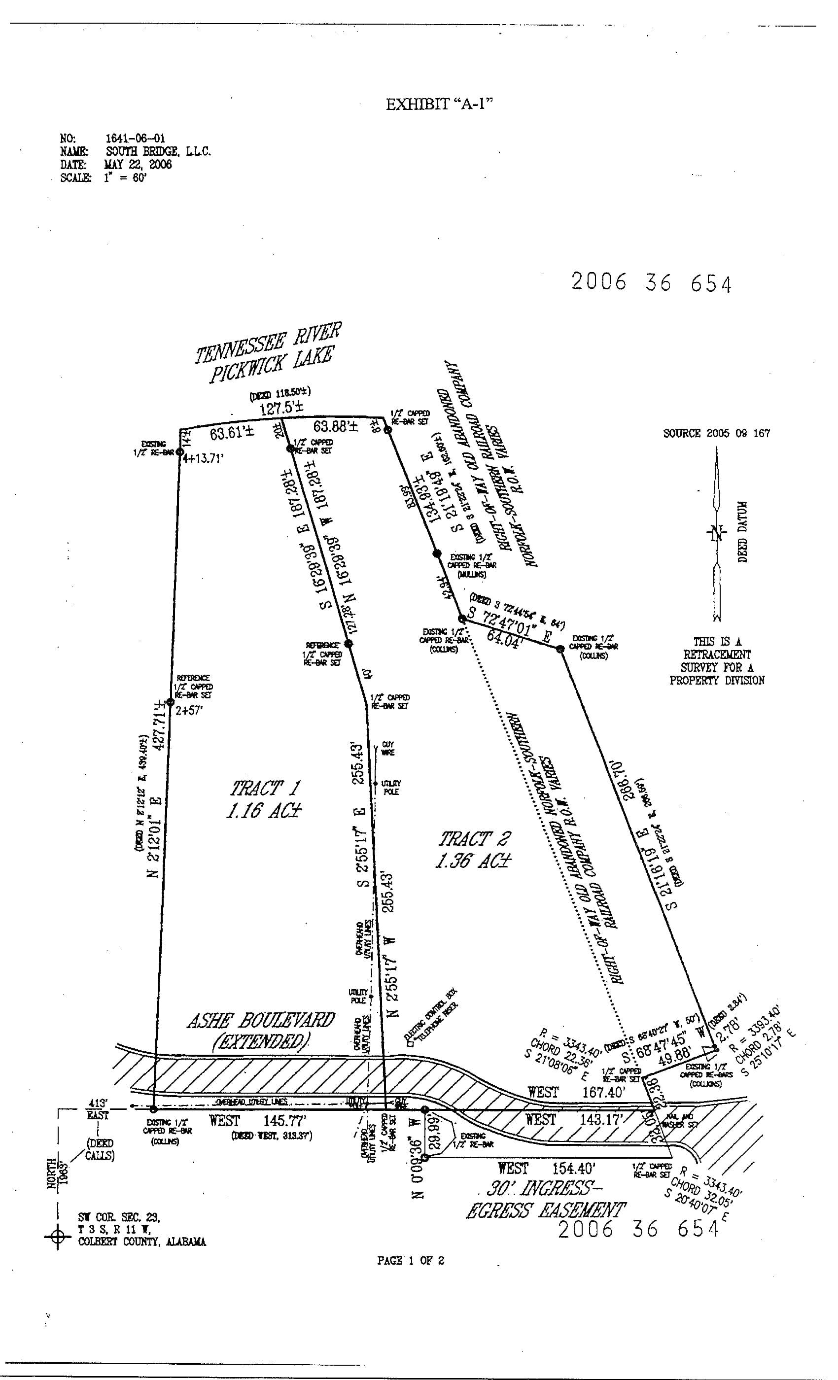 Covenants-South-Bridge-Condominiums-28.jpg