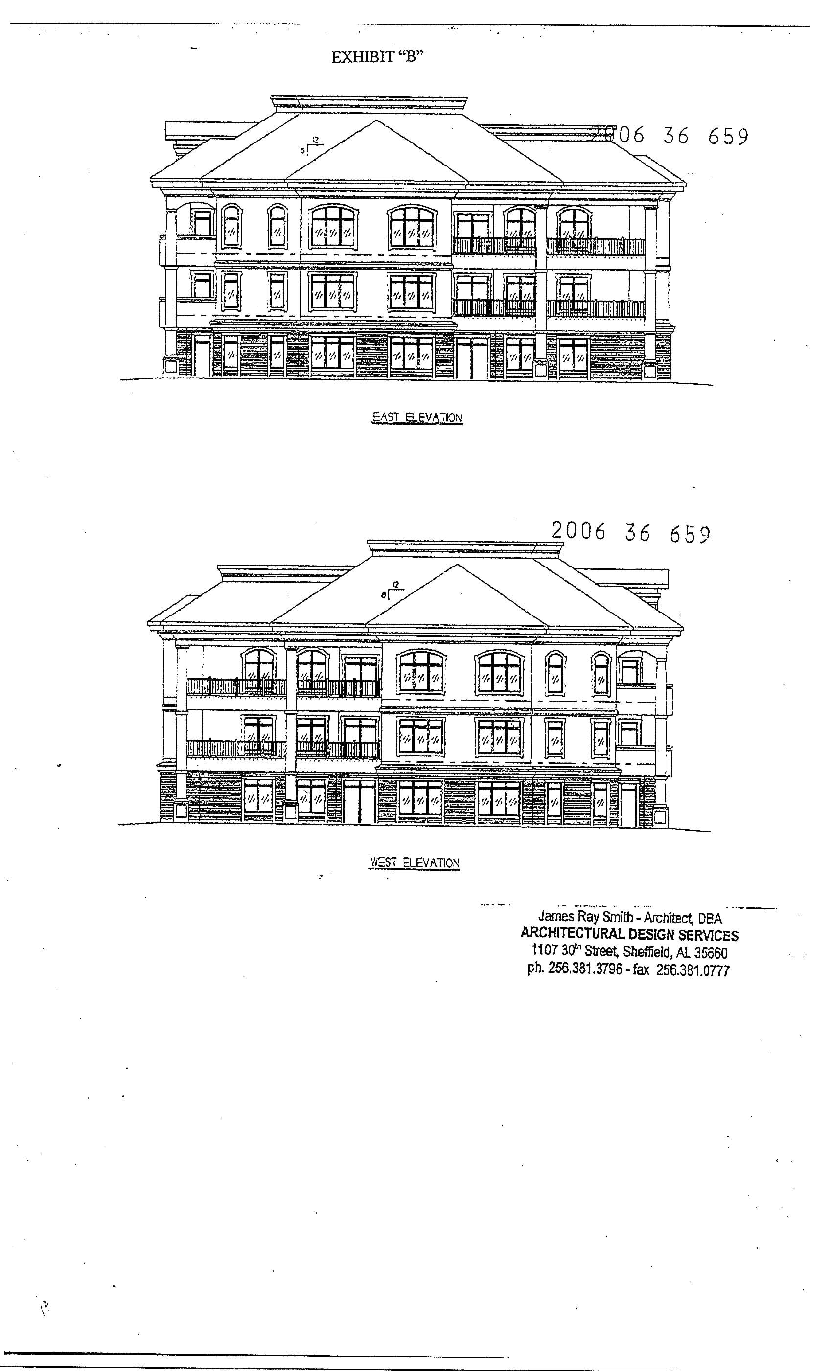 Covenants-South-Bridge-Condominiums-33.jpg