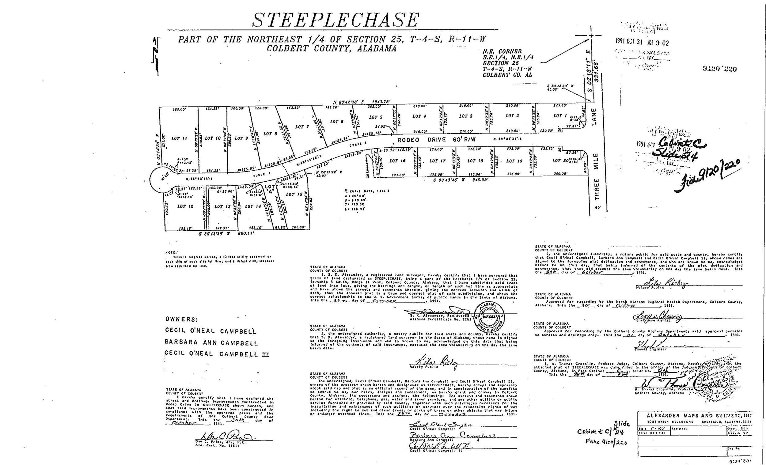Steeplechase-1.jpg