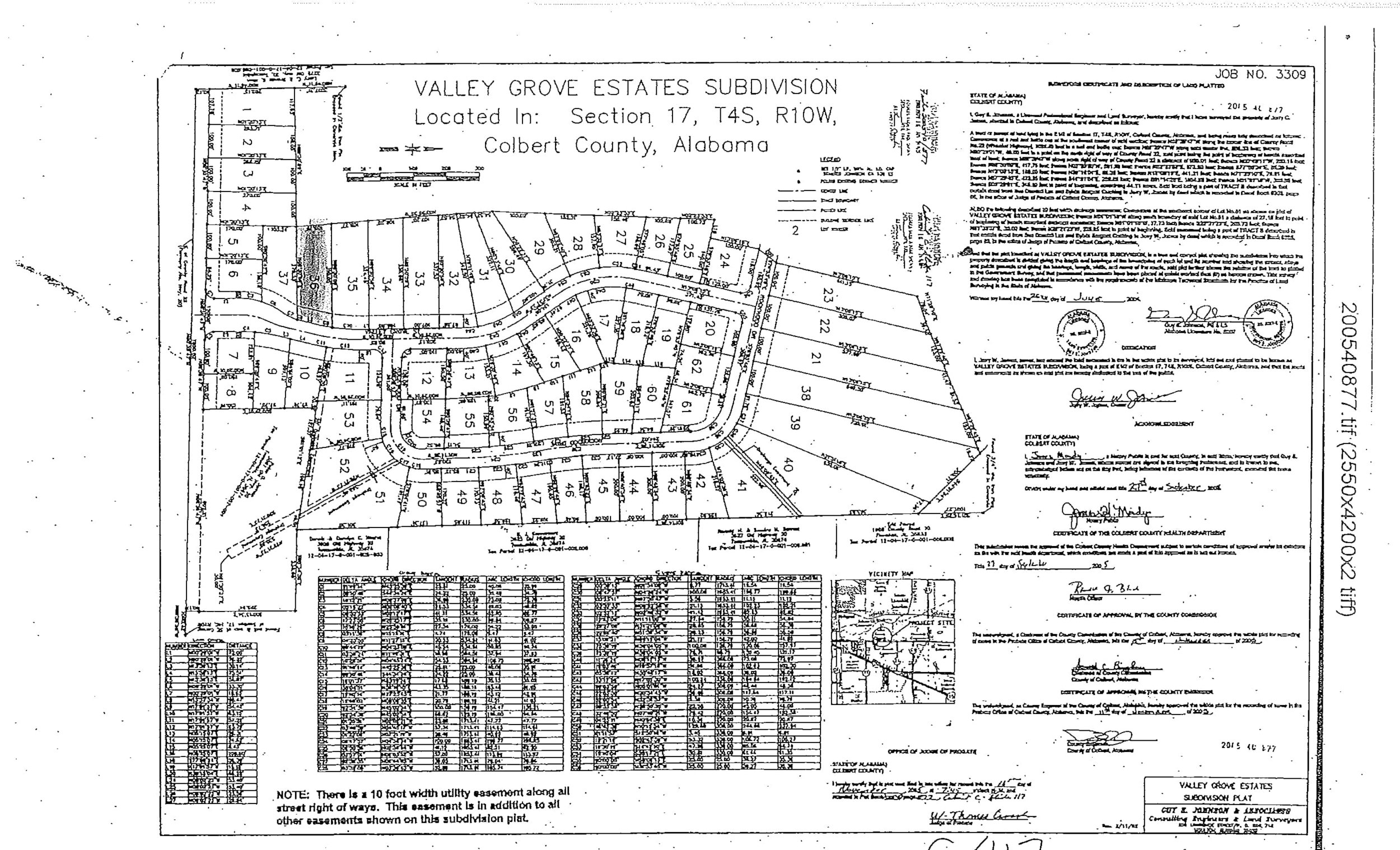Plat-Valley-Grove-Estates-Subdivision-1.jpg