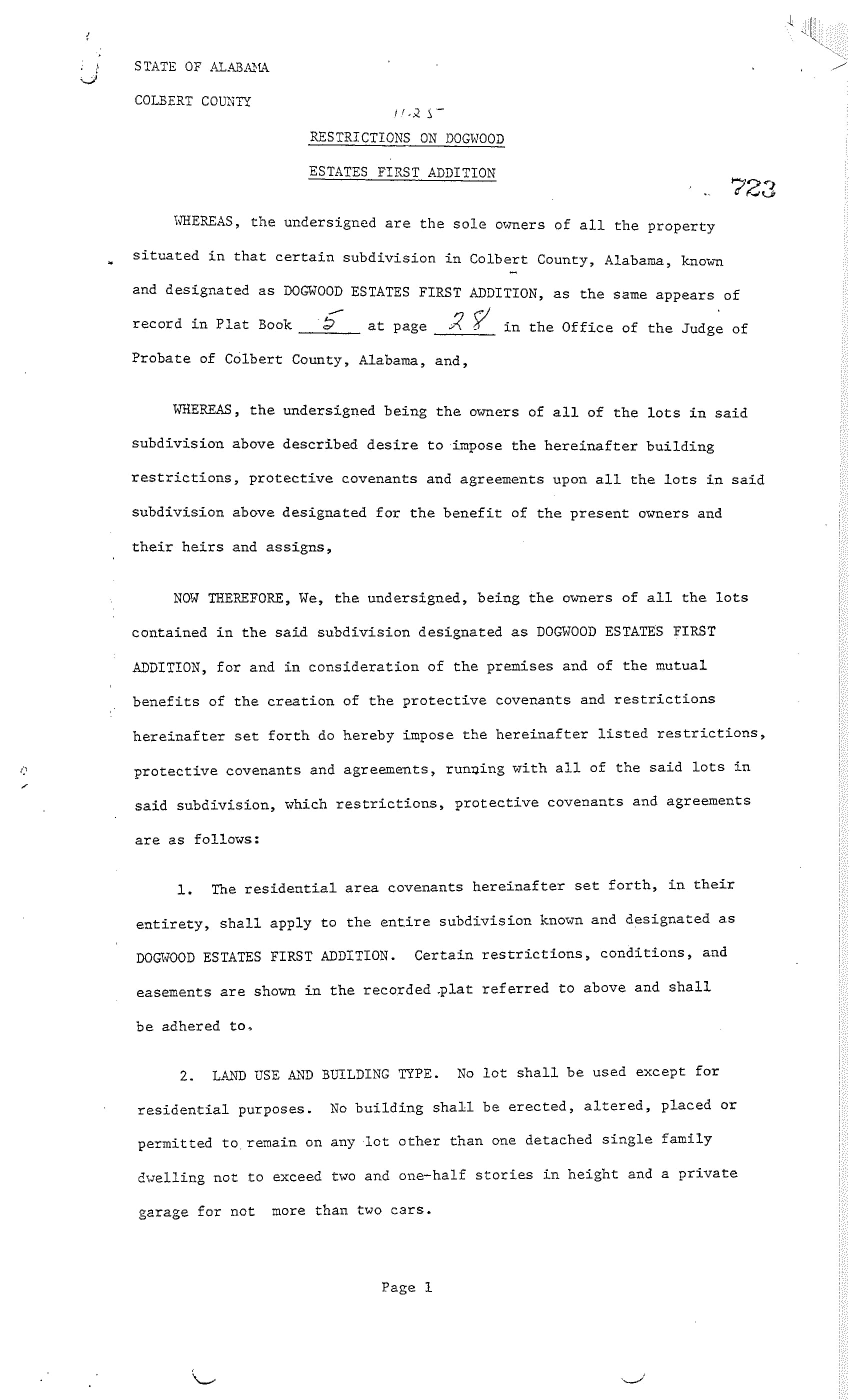 Covenants-Dogwood-Estates-Addition-1-1.jpg