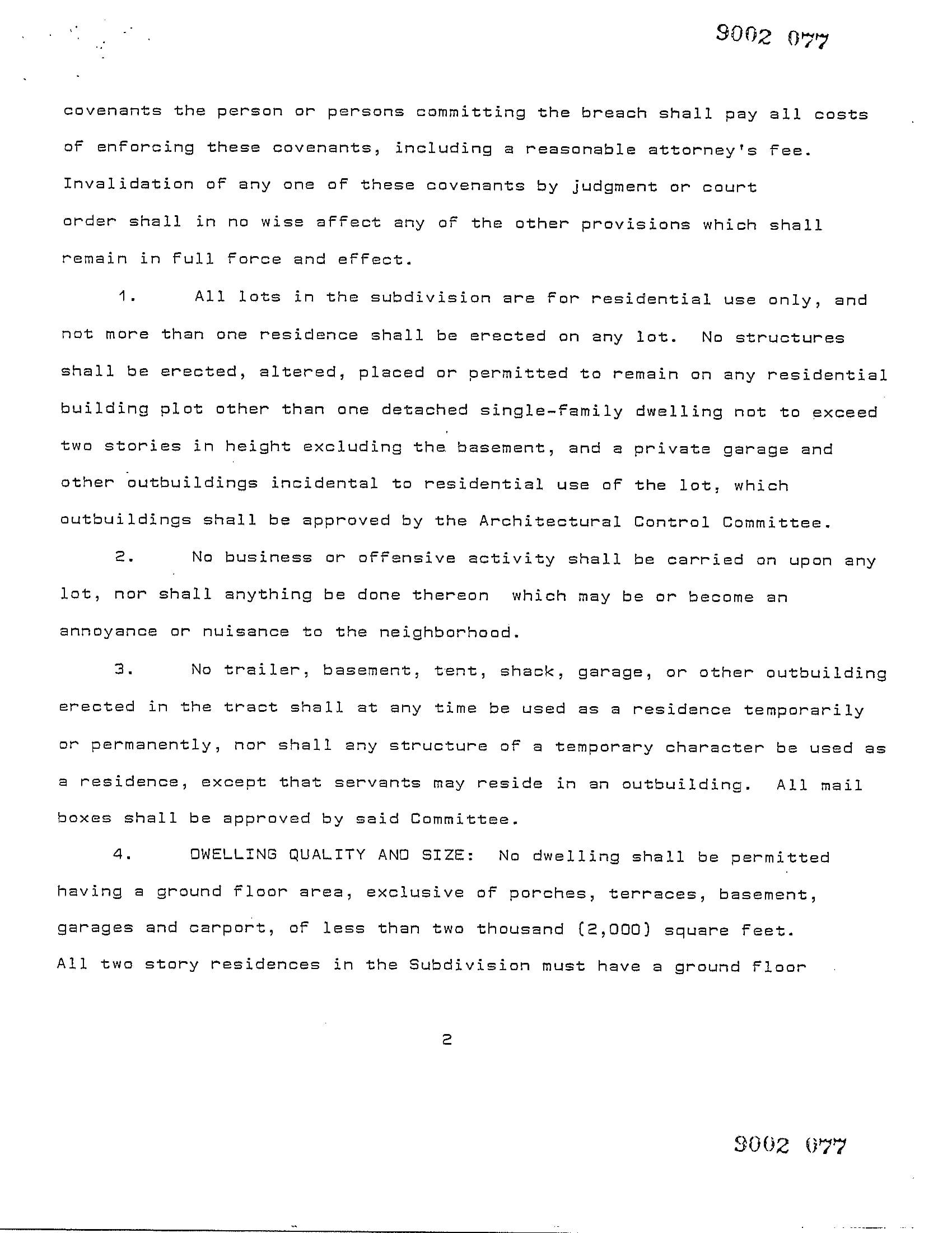 Covenants-Hunter-Point-2.jpg