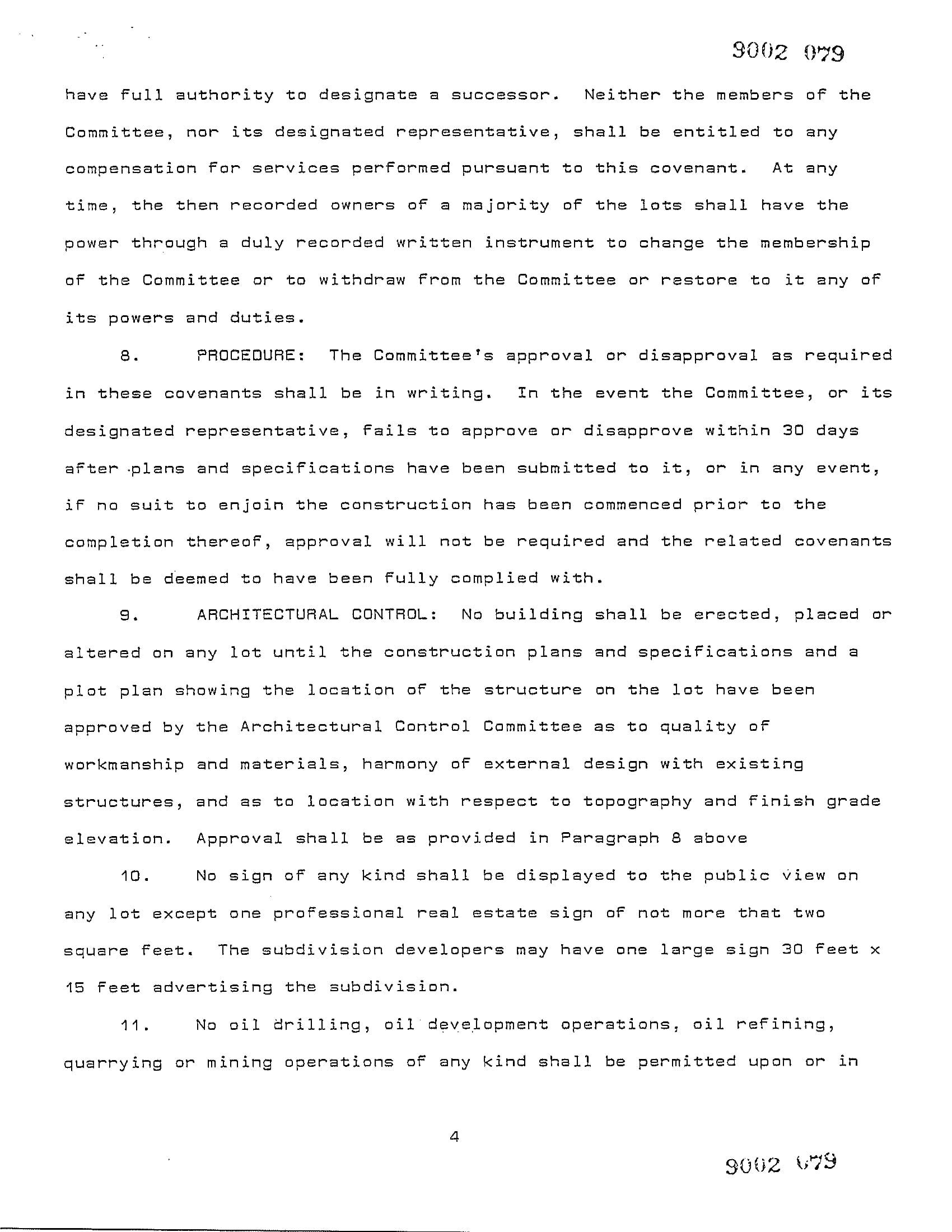 Covenants-Hunter-Point-4.jpg