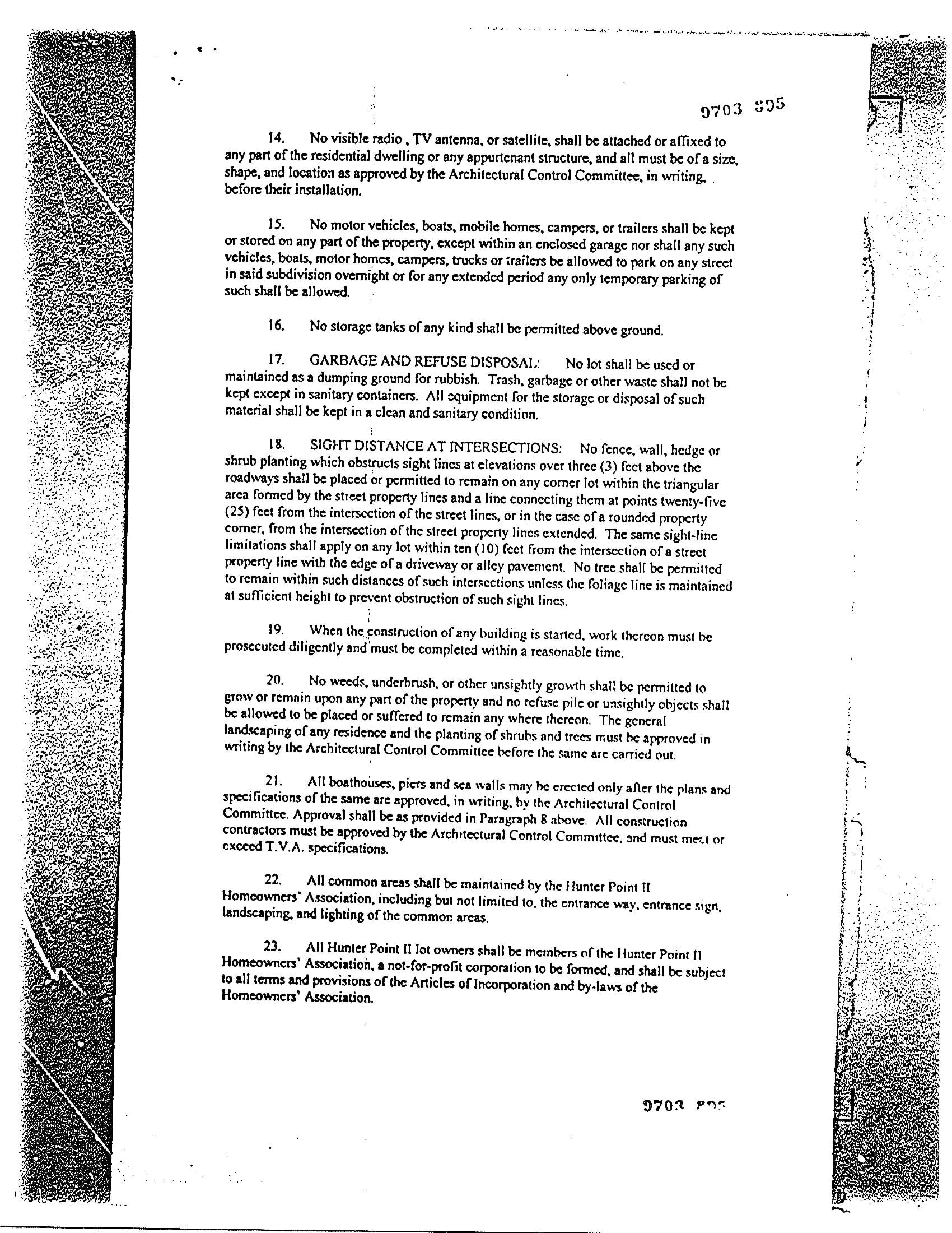 Covenants-Hunter-Point-II-3.jpg