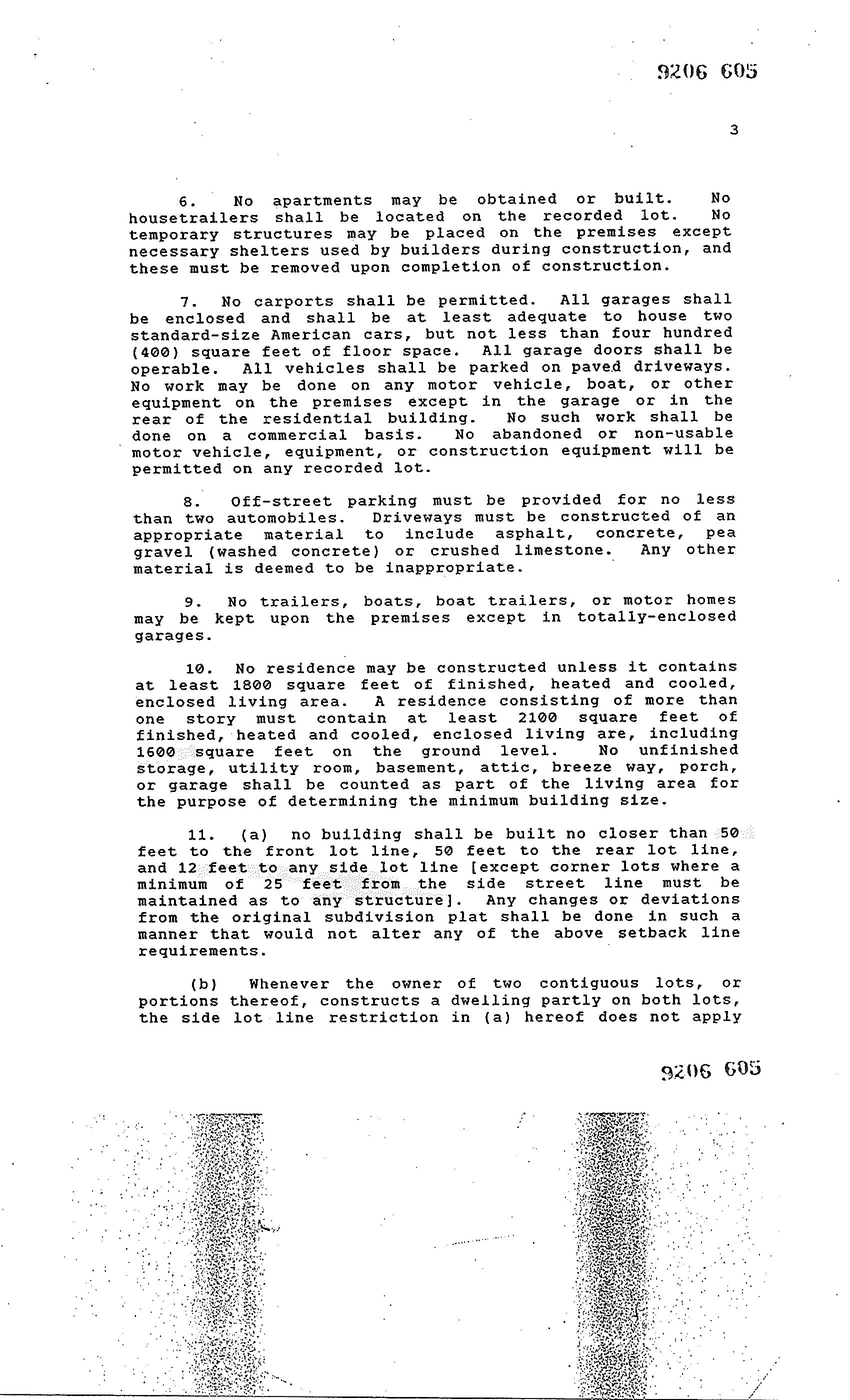 Covenants-Lewis-Estates-3.jpg