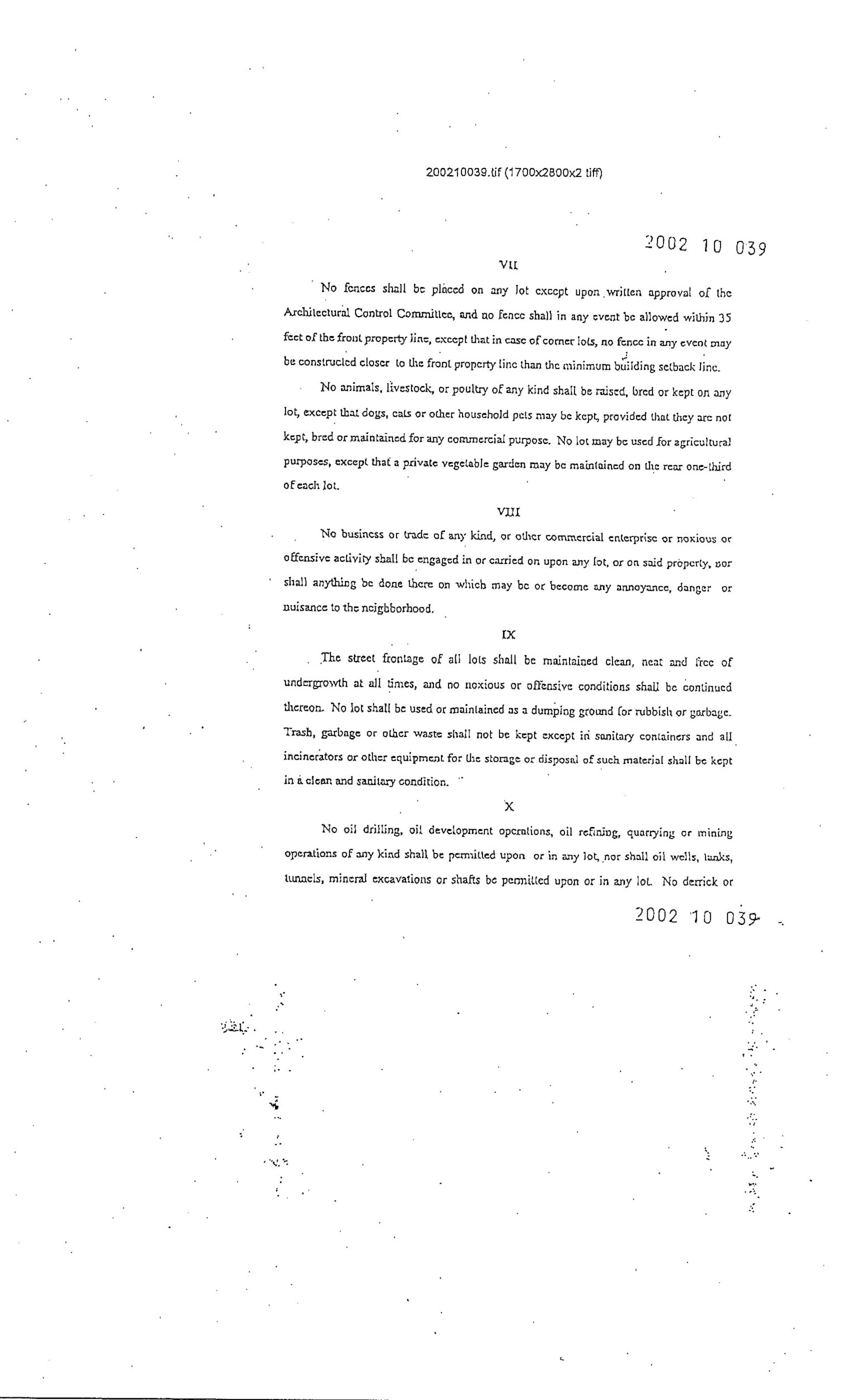 Covenants-McGuire-Estates-04.jpg