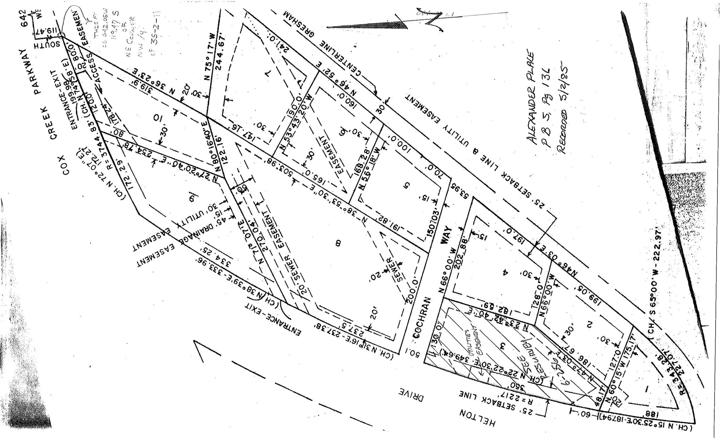 Alexander place plats-1.jpg