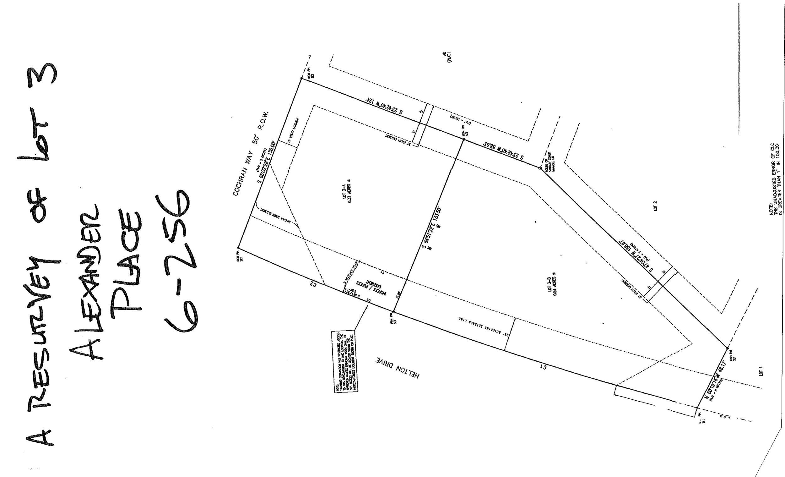 Alexander place plats-2.jpg