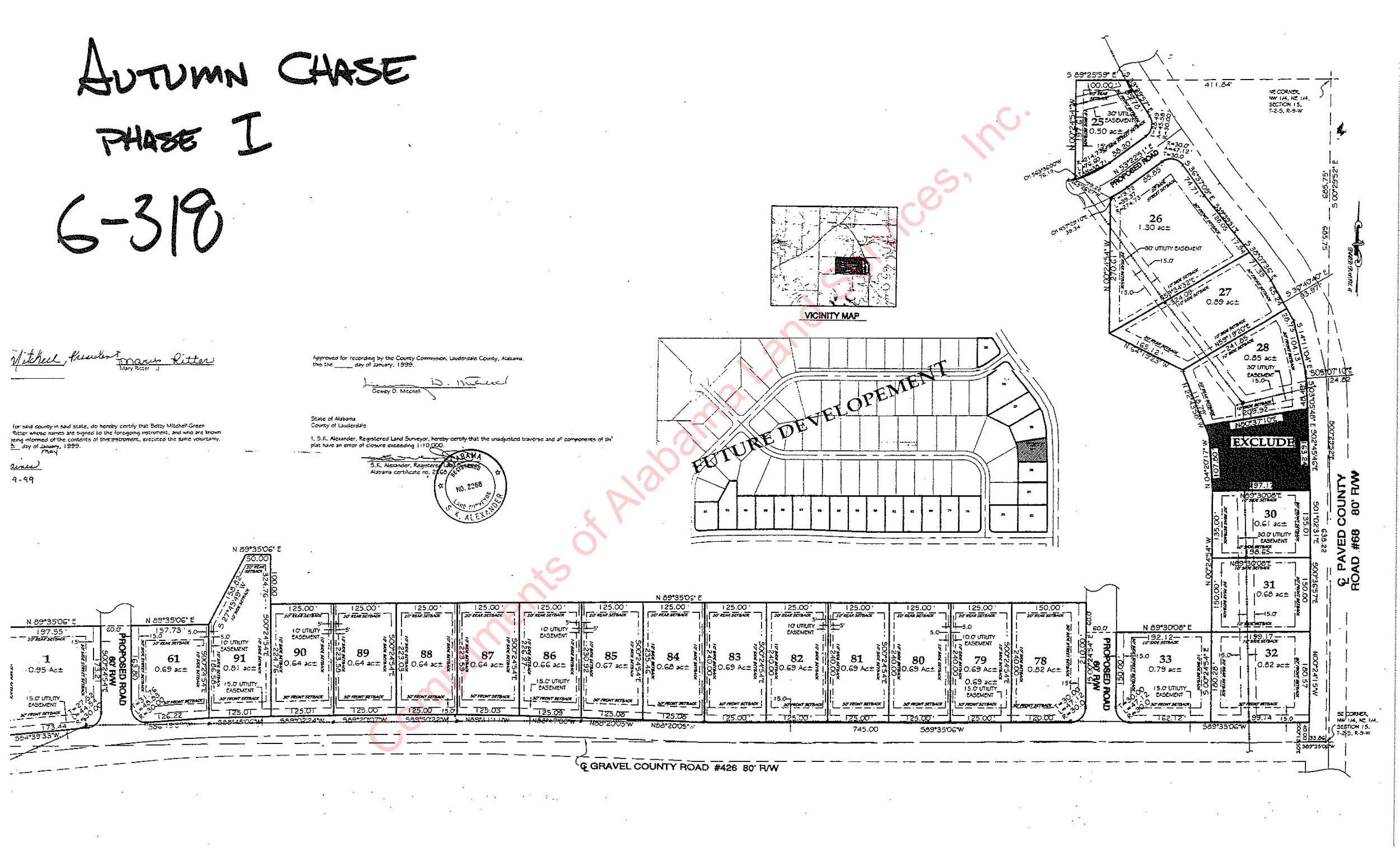 Autumn Chase Phase I plat-1.jpg