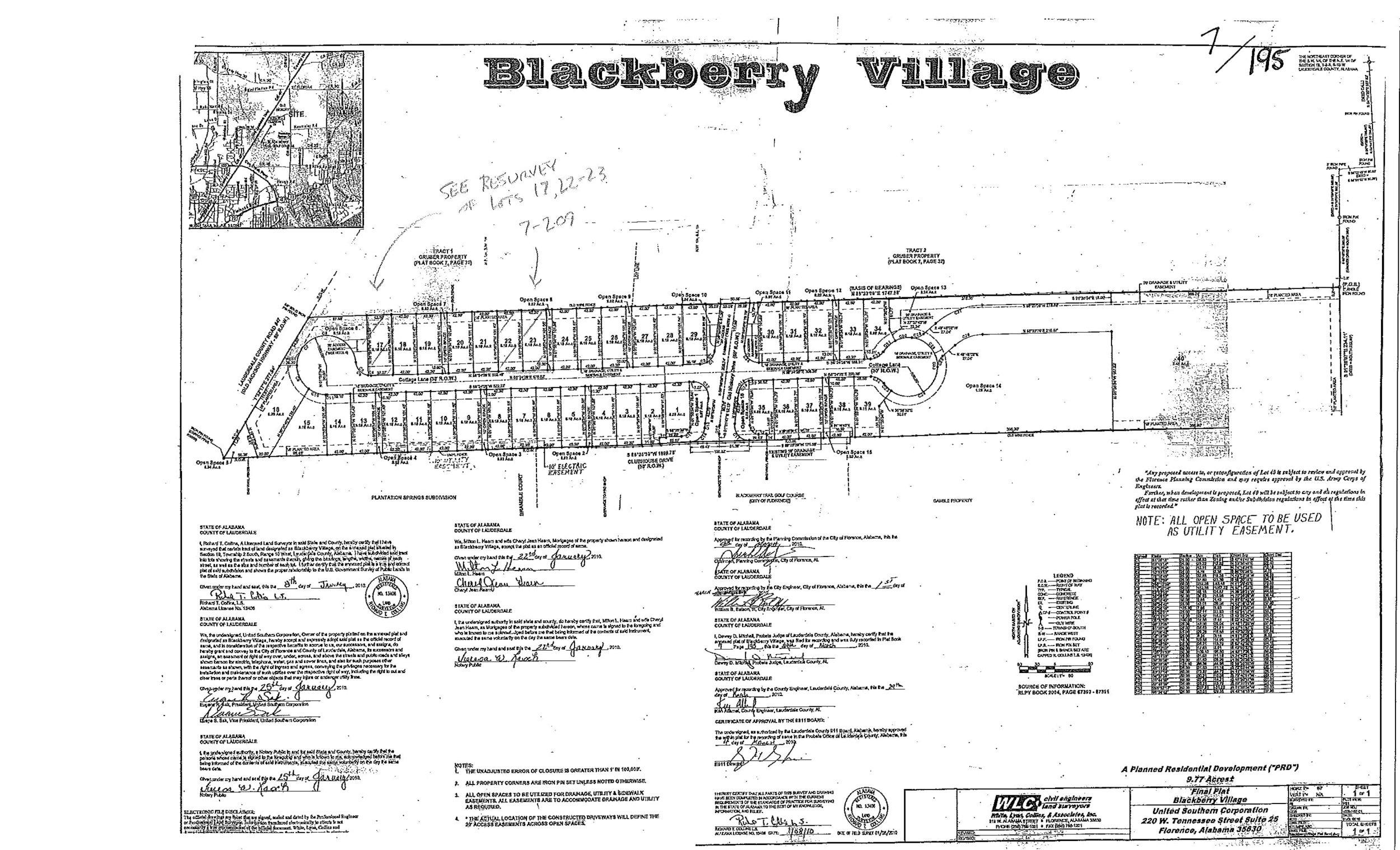 Blackberry Village- plats-1.jpg