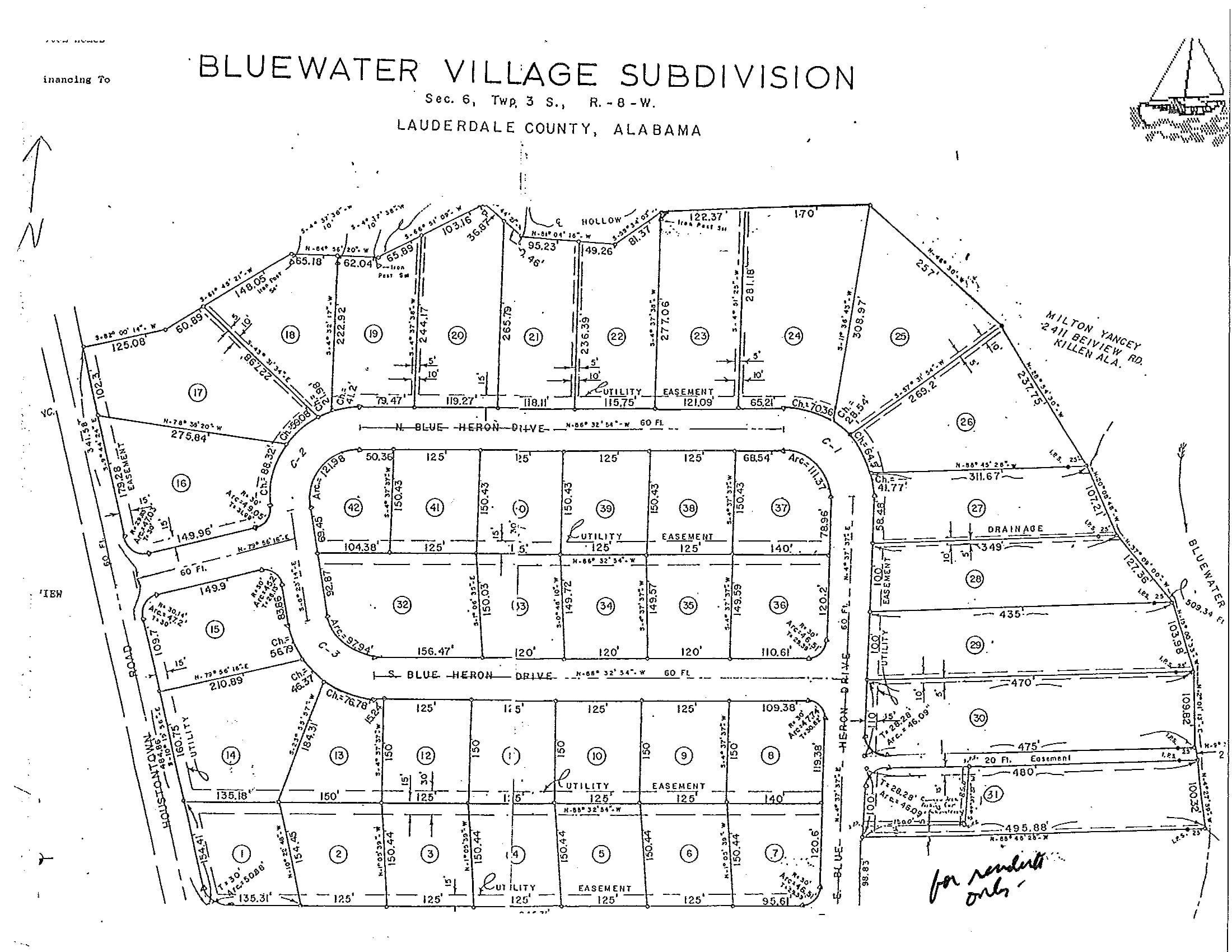 bluewater village- plats-1.jpg