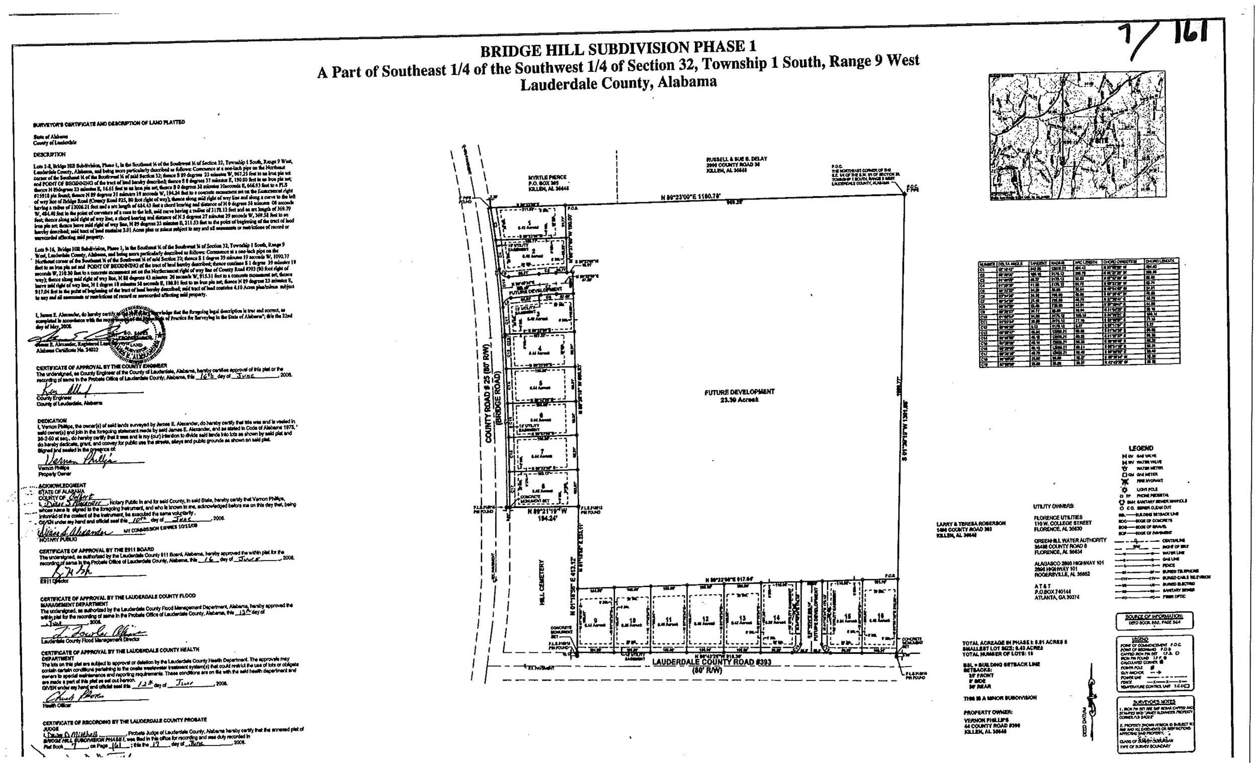 bridge hill (phase 1) plats-1.jpg