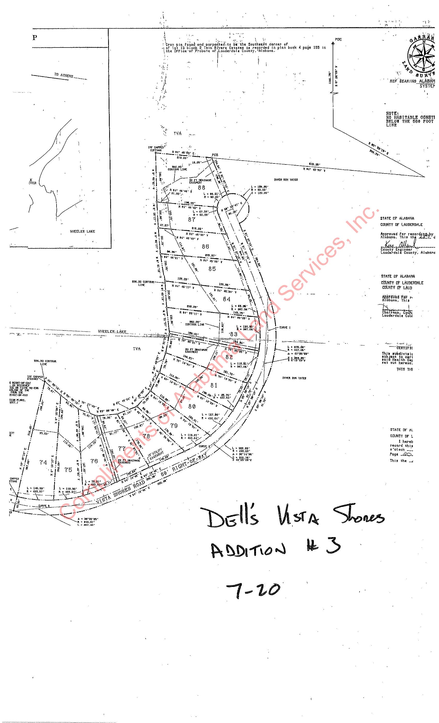 Dells Vista Shores No 3 plat-2.jpg