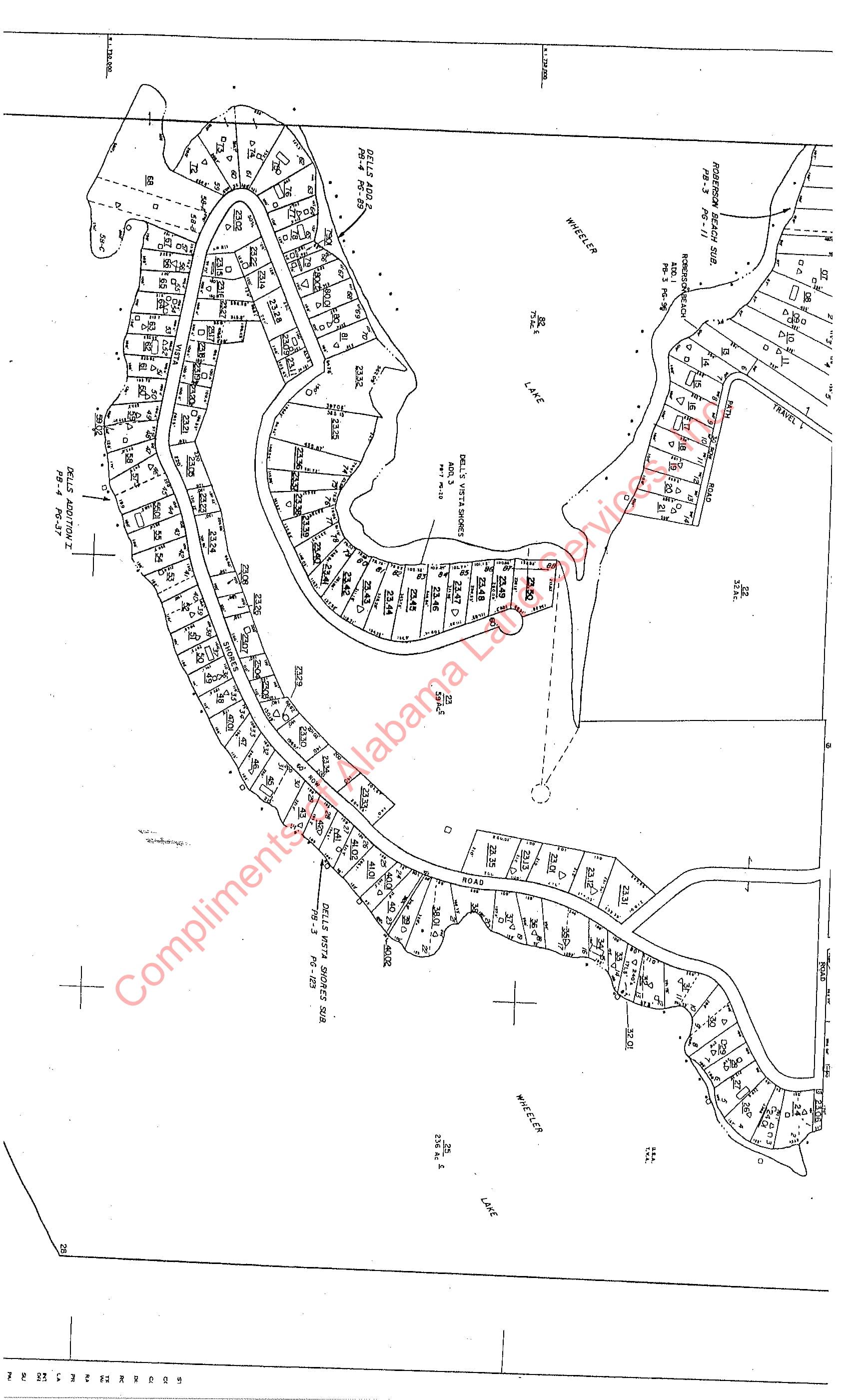 Dells Vista Shores No 3 plat-3.jpg