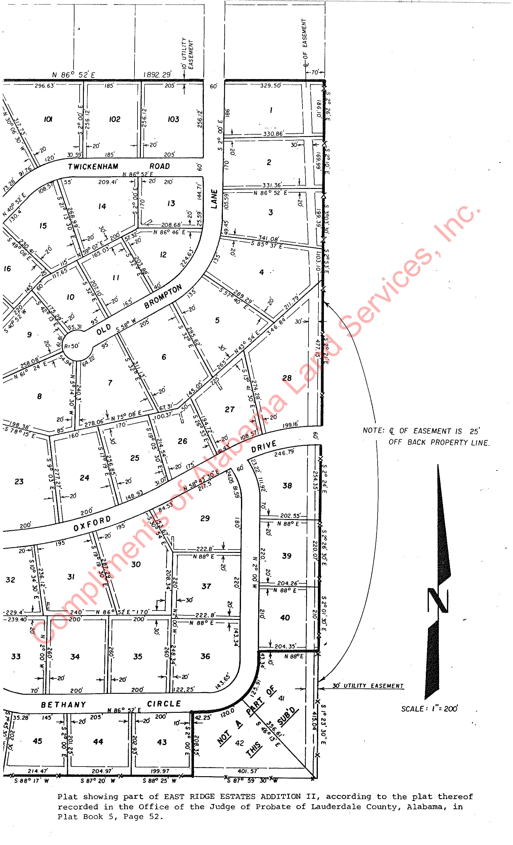 East Ridge Estates Add II plat-2.jpg