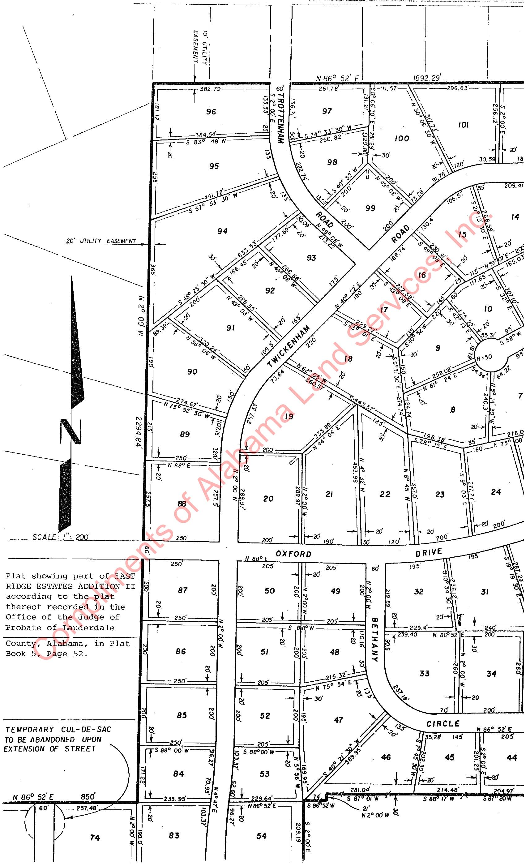 East Ridge Estates Add II plat-3.jpg