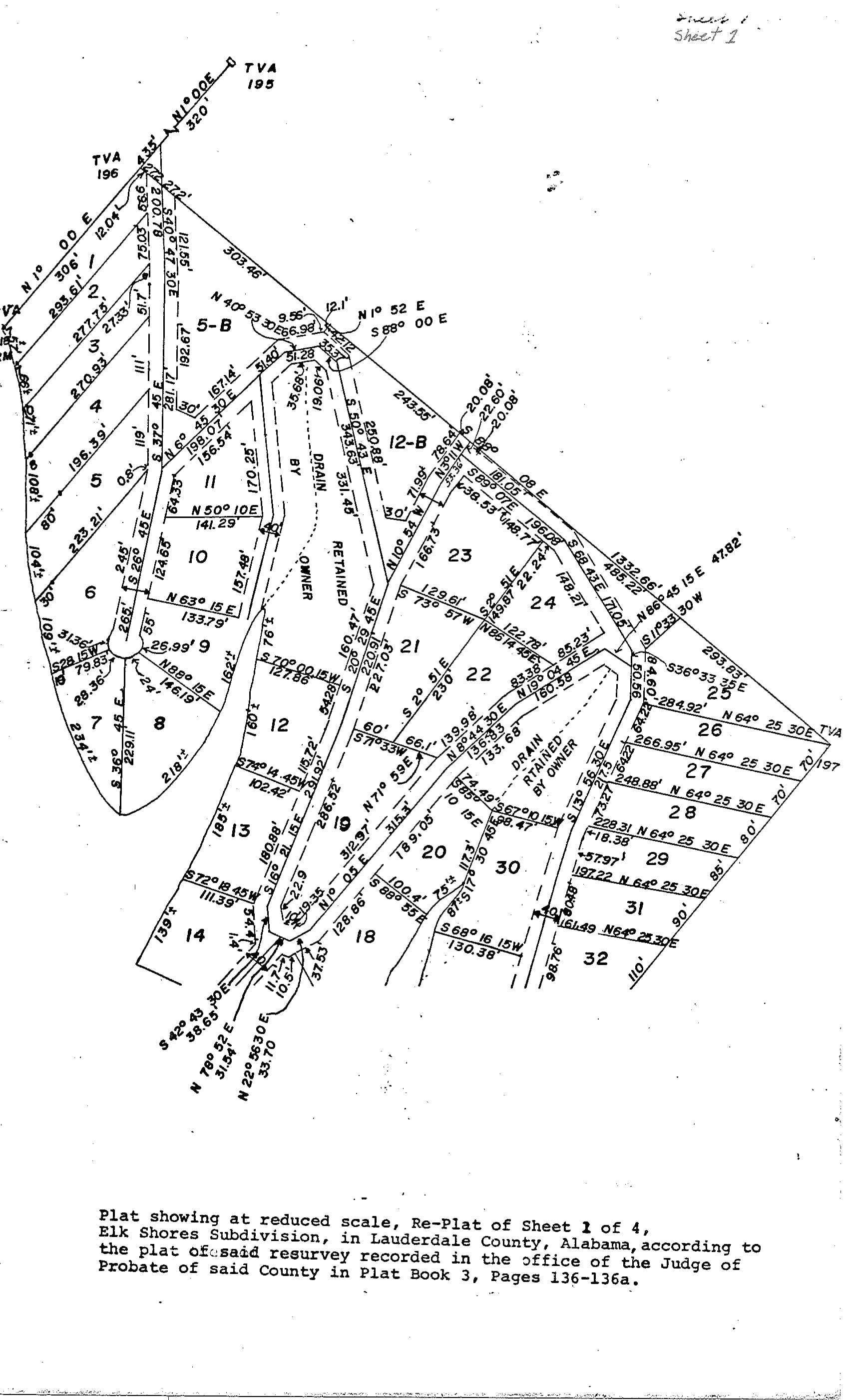 elk shores- plats-1.jpg