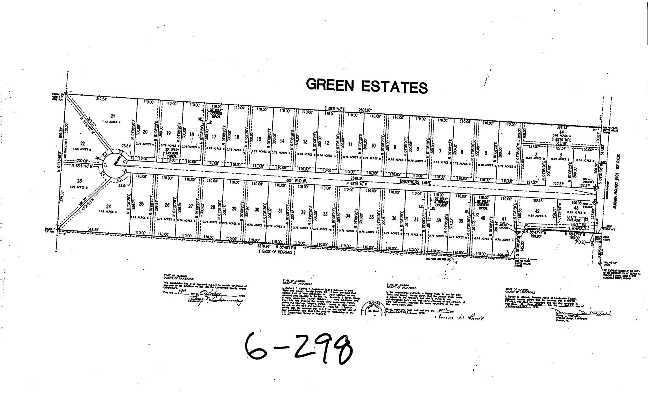 green estates- plats-1.jpg