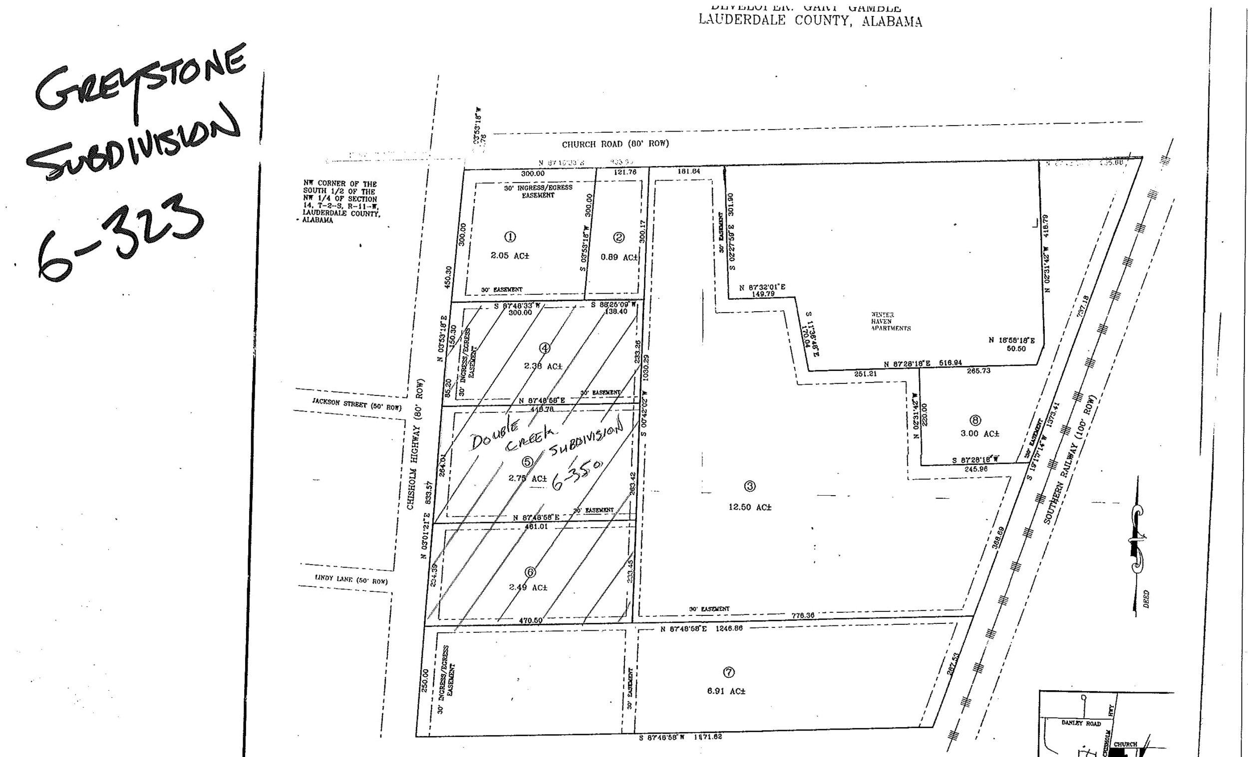 greystone subdivision-1.jpg