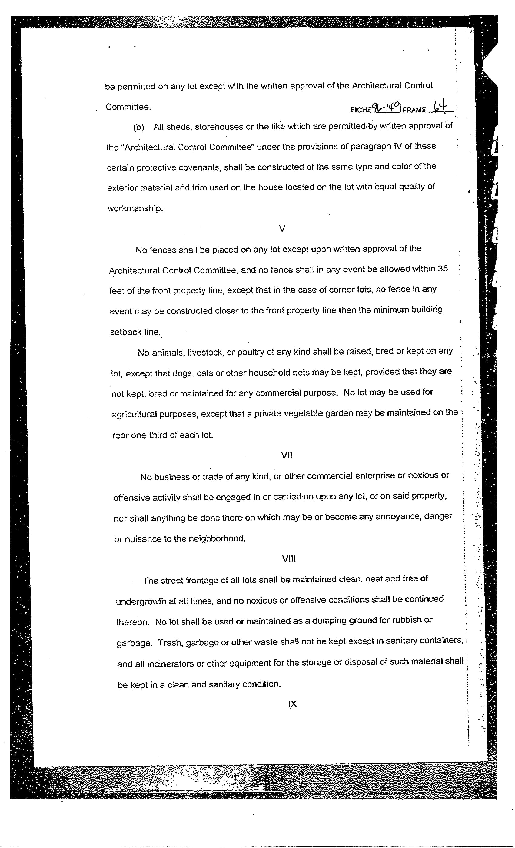 Covenants-Heatherhurst-Addition-2-3.jpg