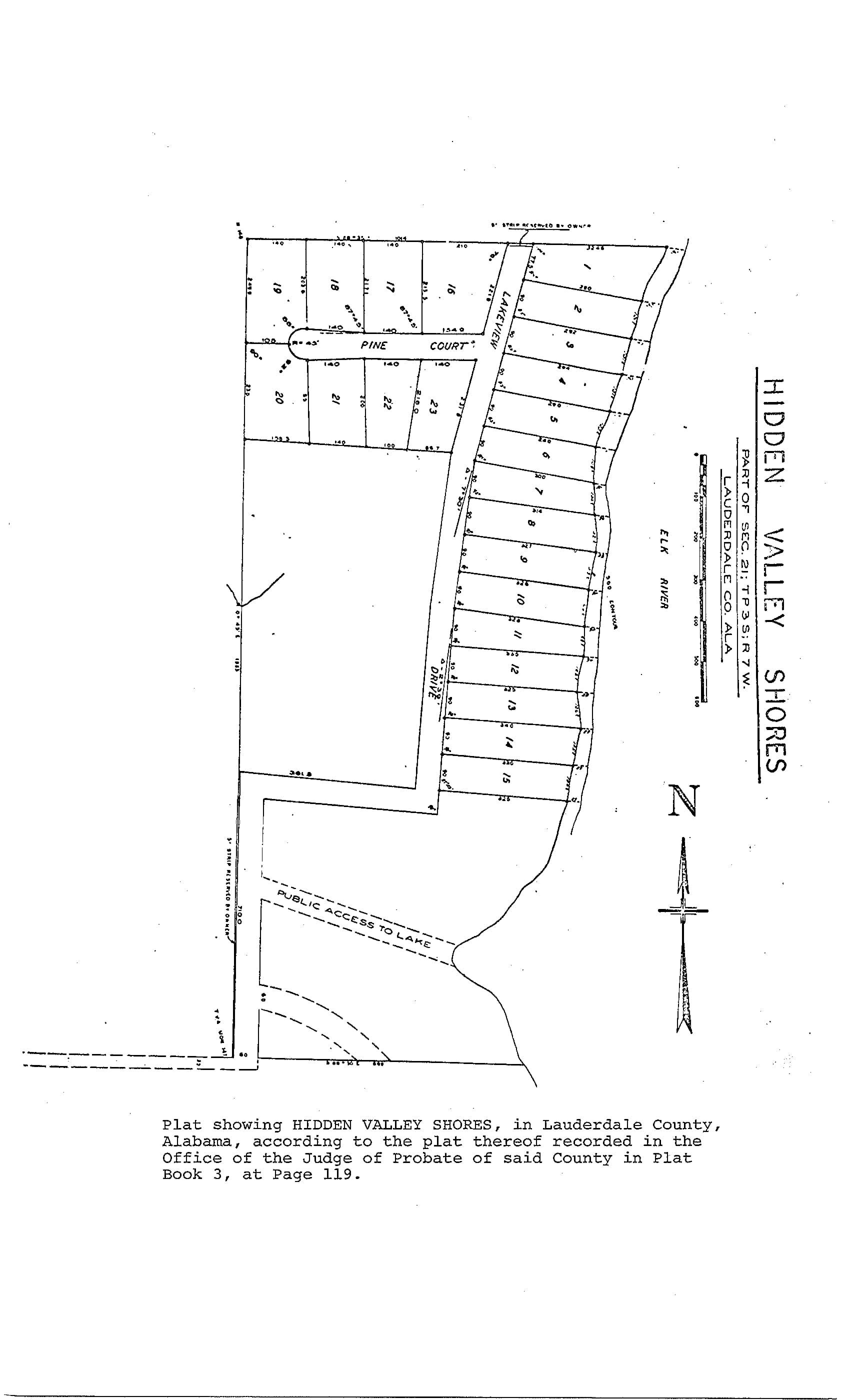 Plat-Hidden-Valley-Shores-Resubdivision-2.jpg