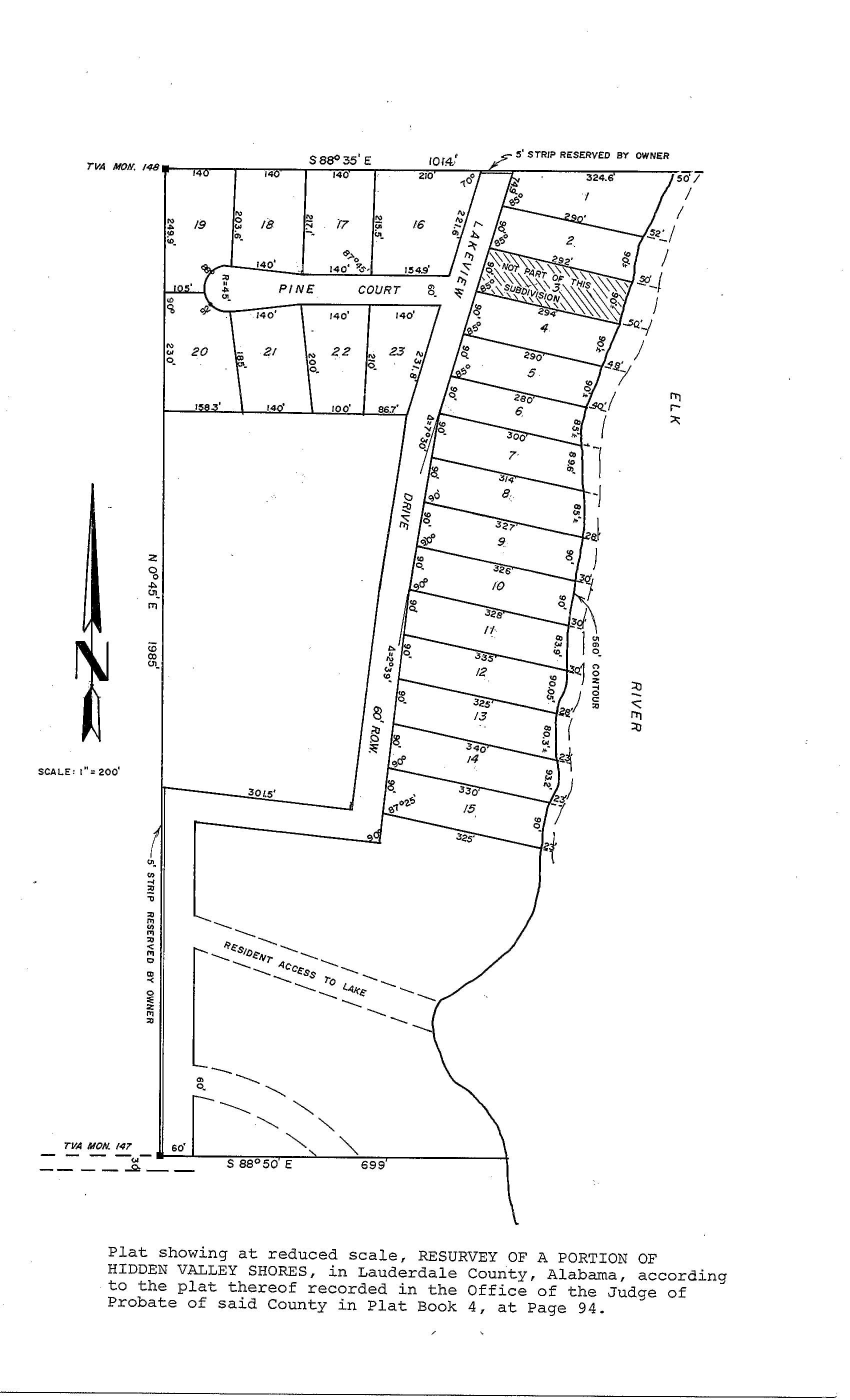 Plat-Hidden-Valley-Shores-Resubdivision-1.jpg