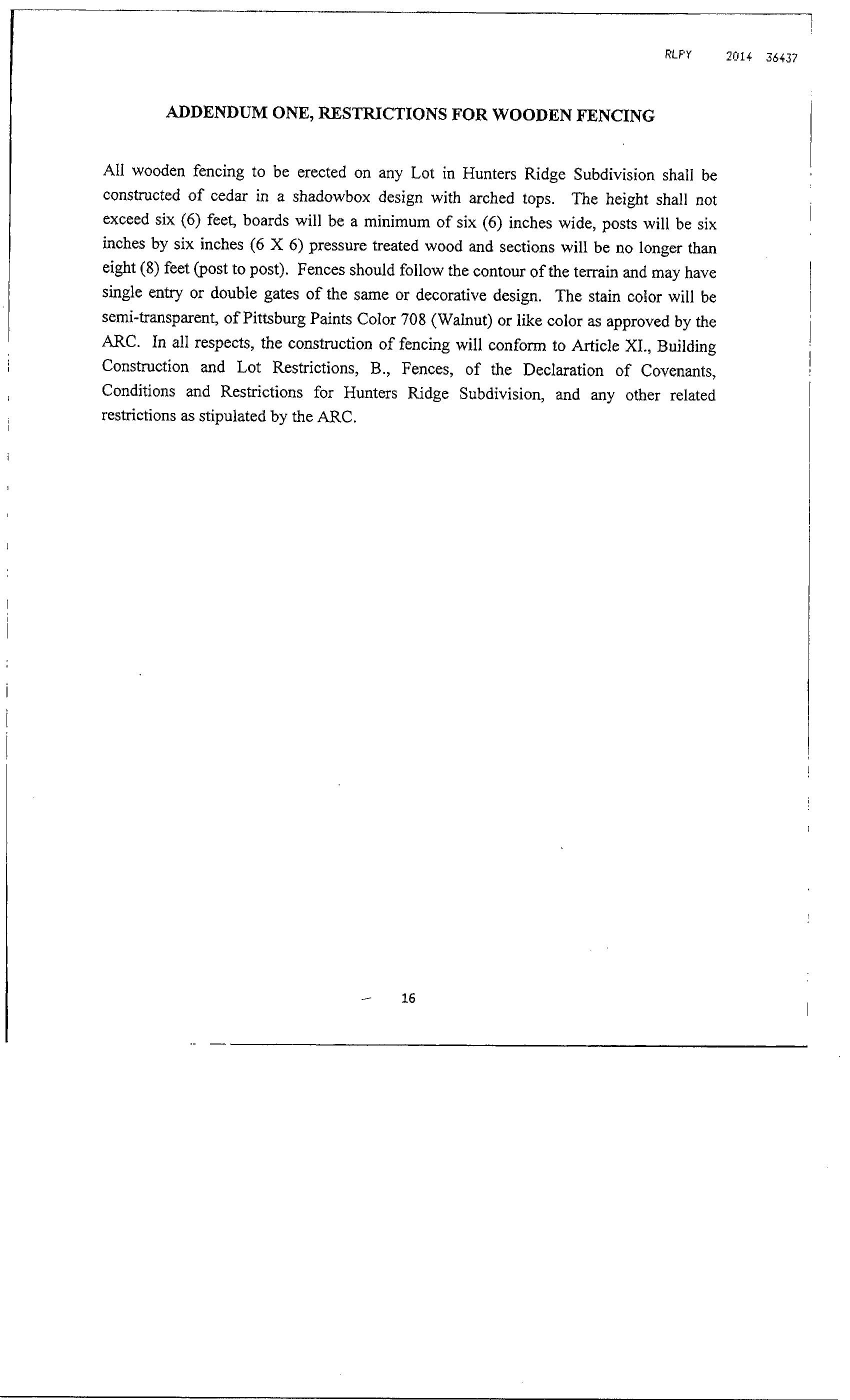 Covenants-Hunters-Ridge-Subdivision-16.jpg