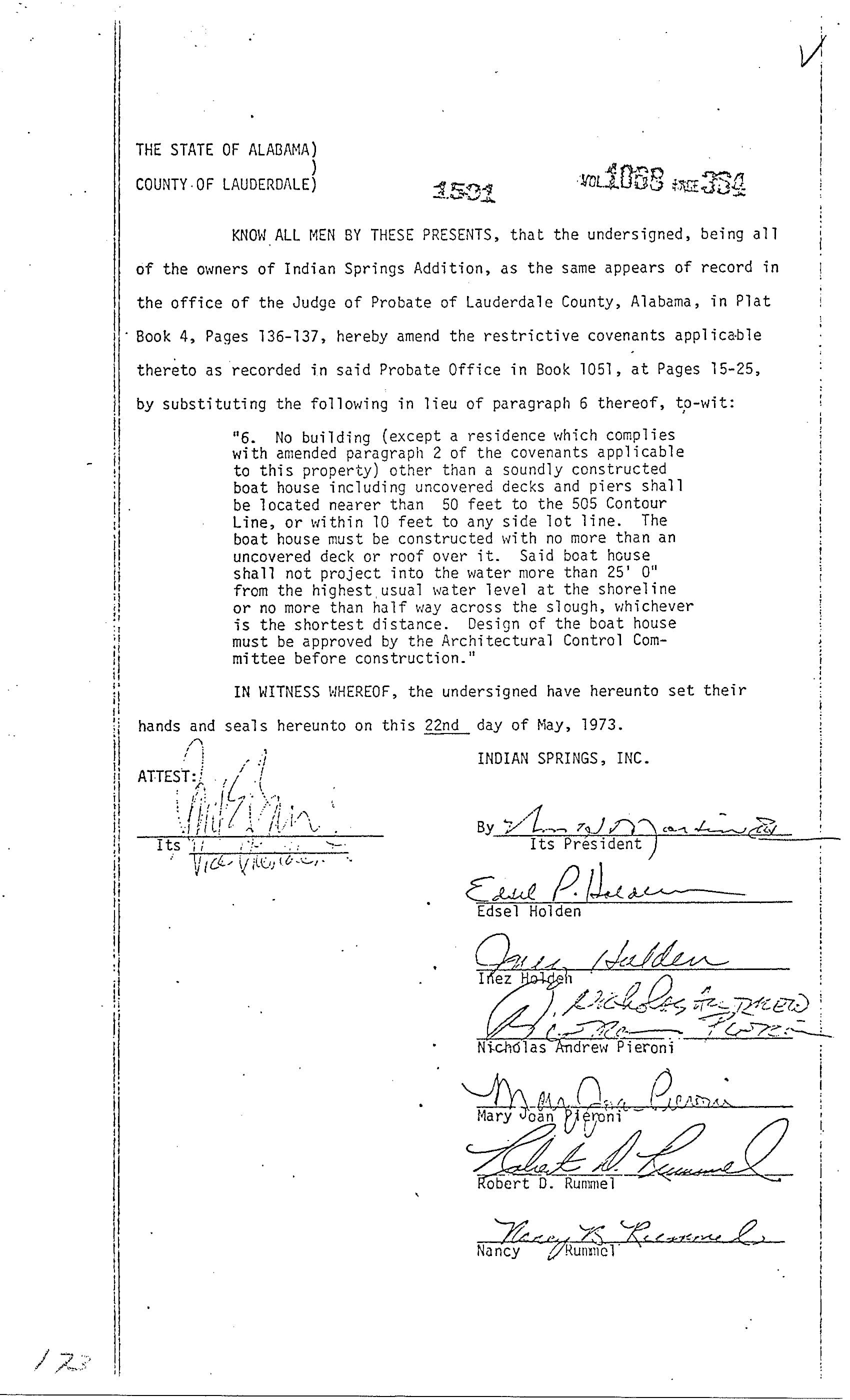 Indian Springs- addition- covenants-14.jpg