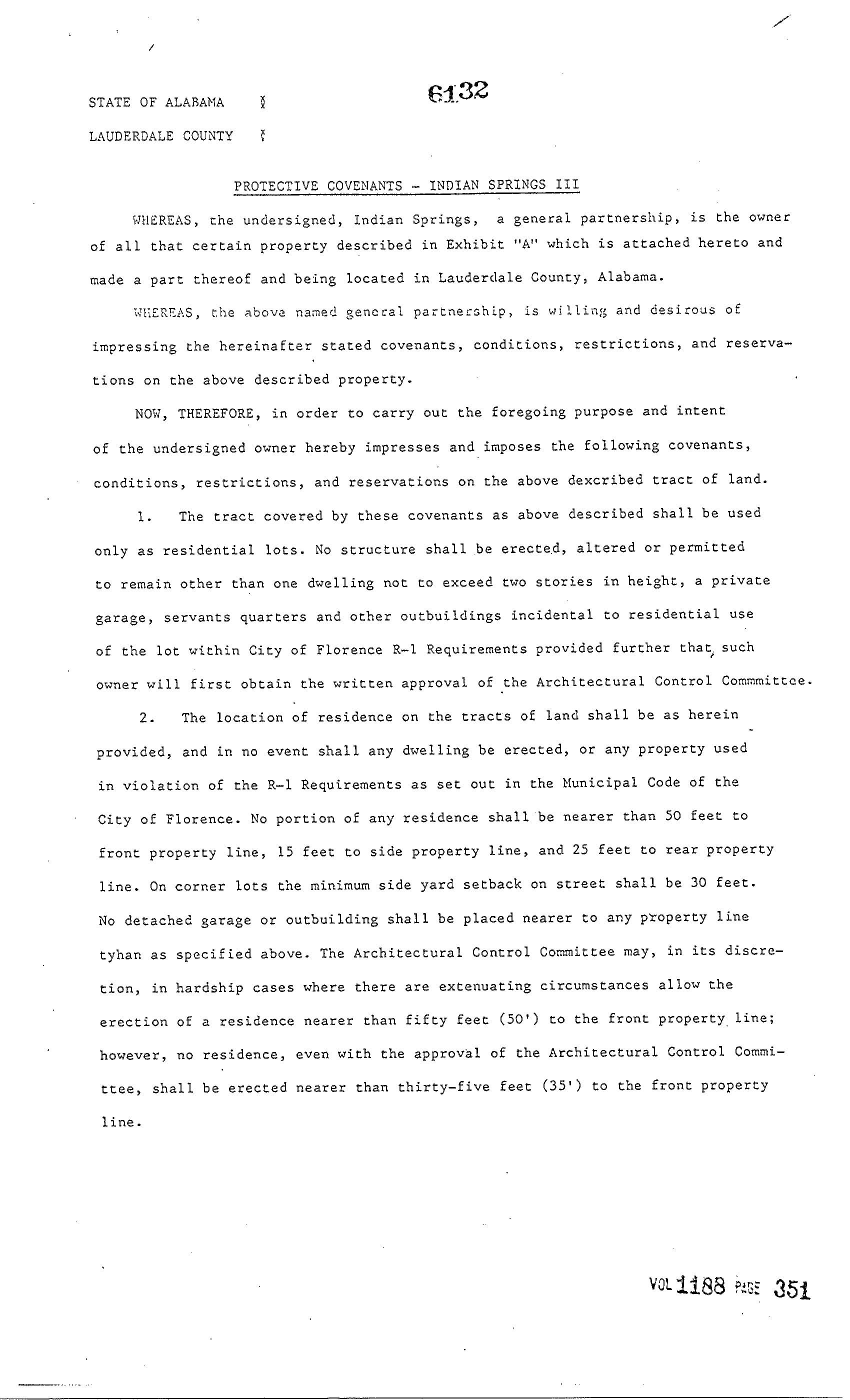 Indian Springs 3- covenants-01.jpg