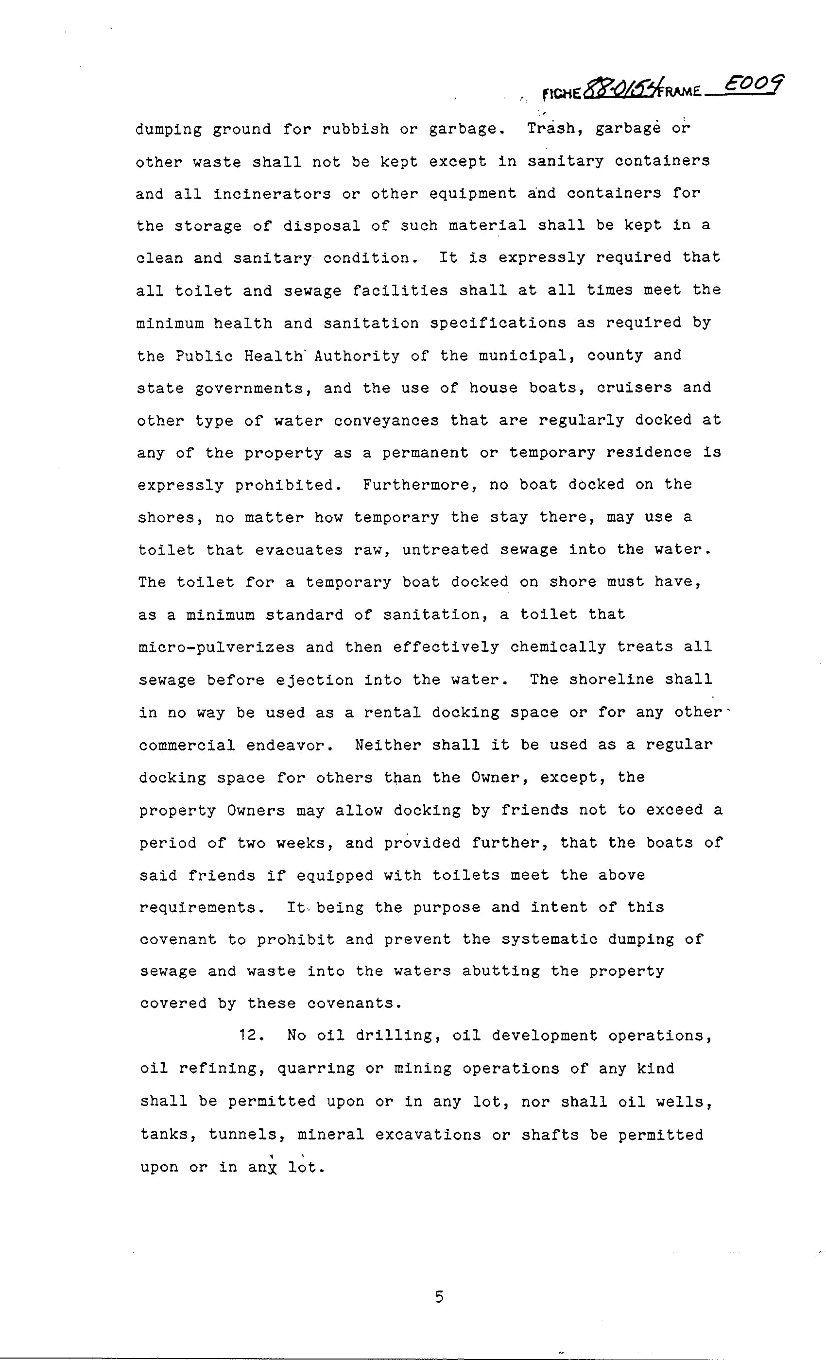 Indian Springs 3- covenants-12.jpg