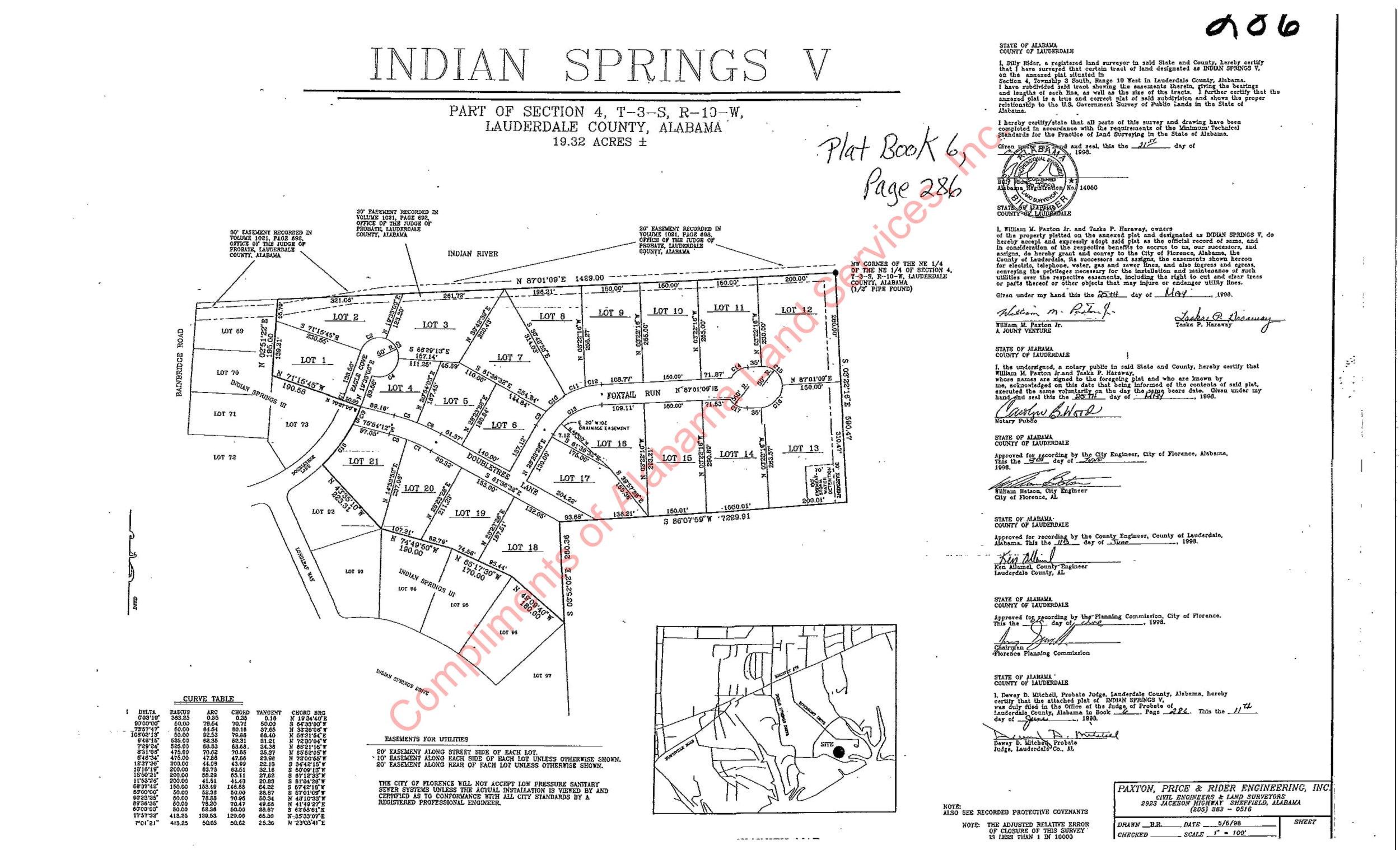 Indian Springs V plat-1.jpg