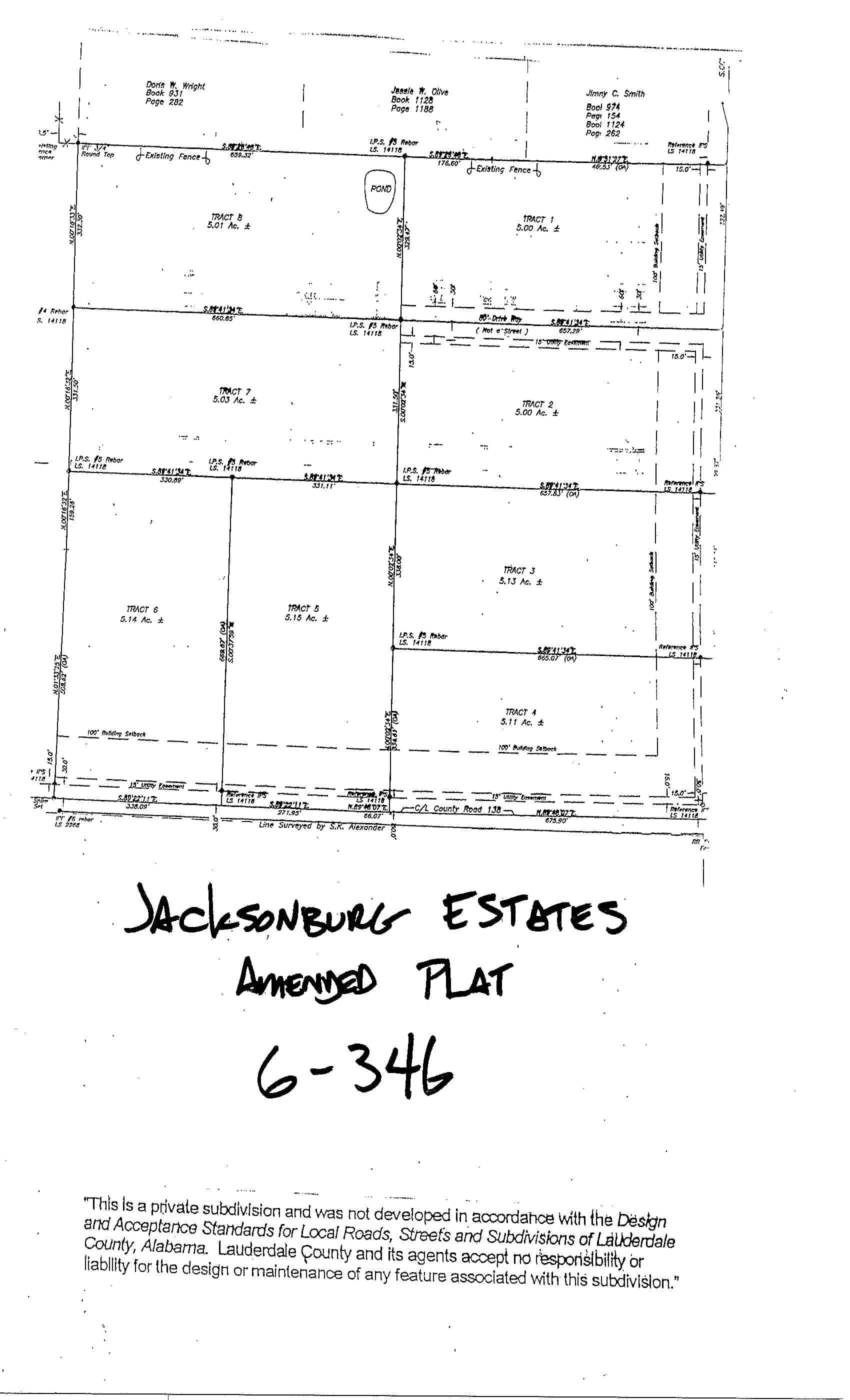 Jacksonburg estates- plats-1.jpg
