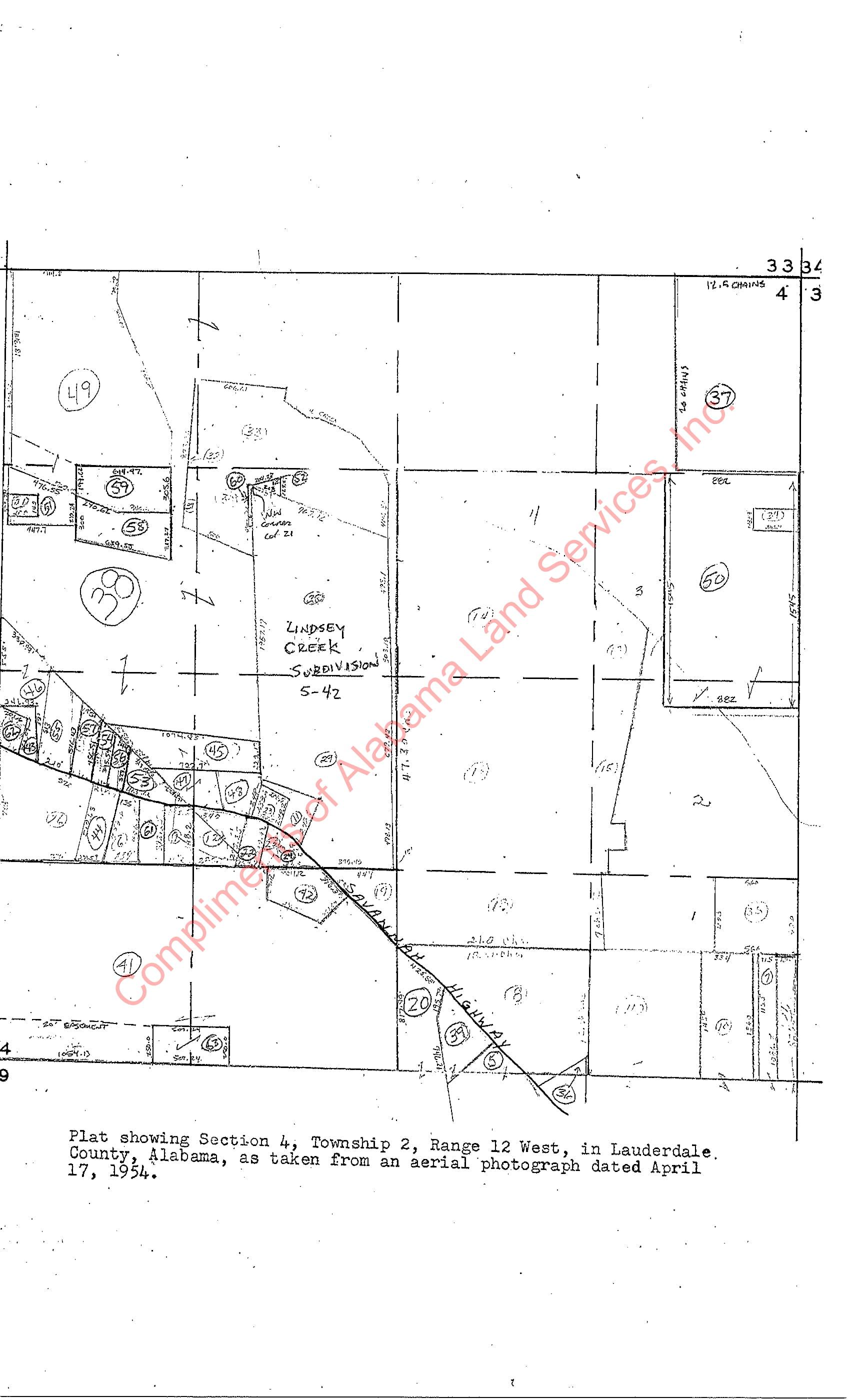 Lindsey Creek Add 1 plat-6.jpg