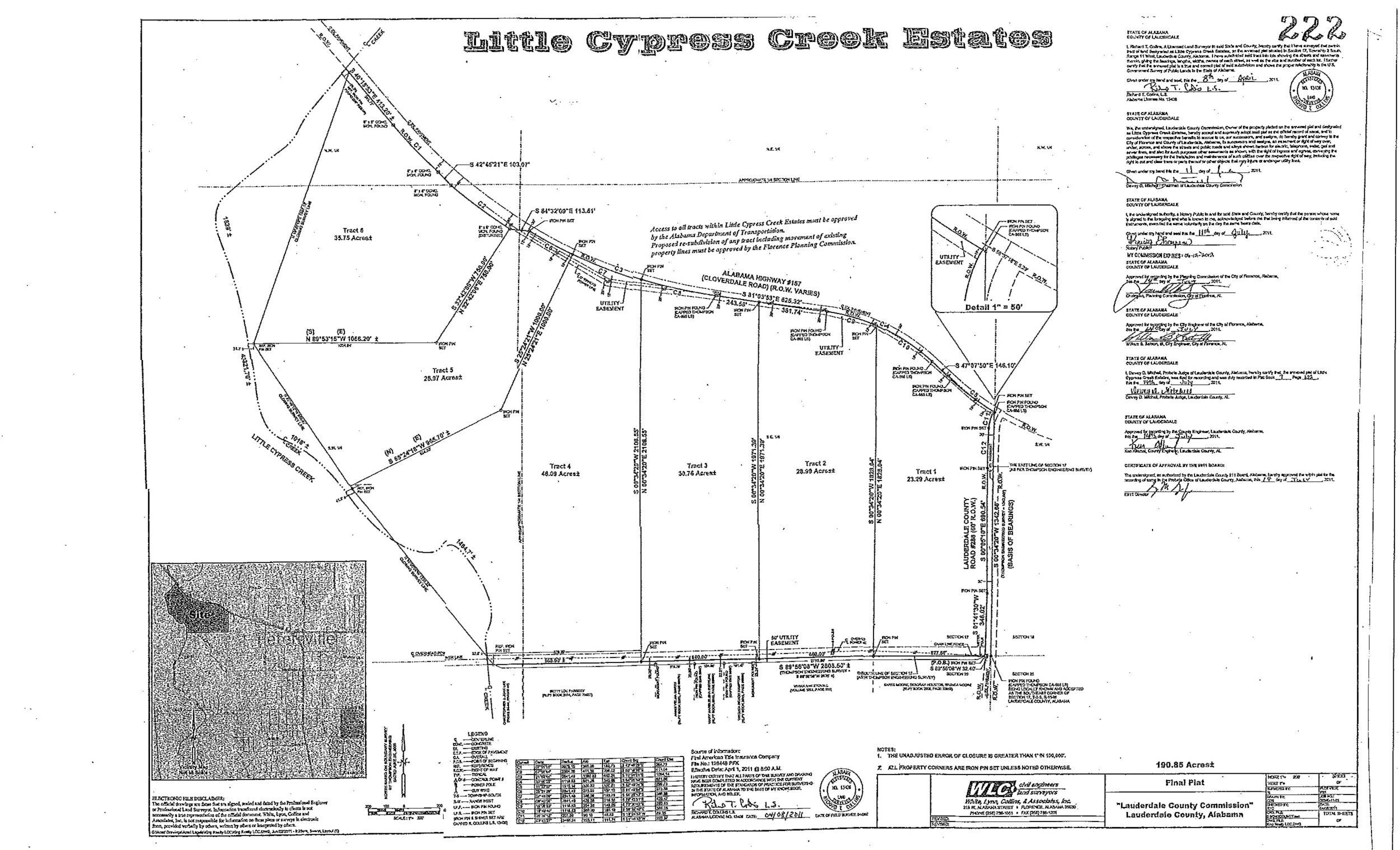Little Cypress Creek Estates-1.jpg