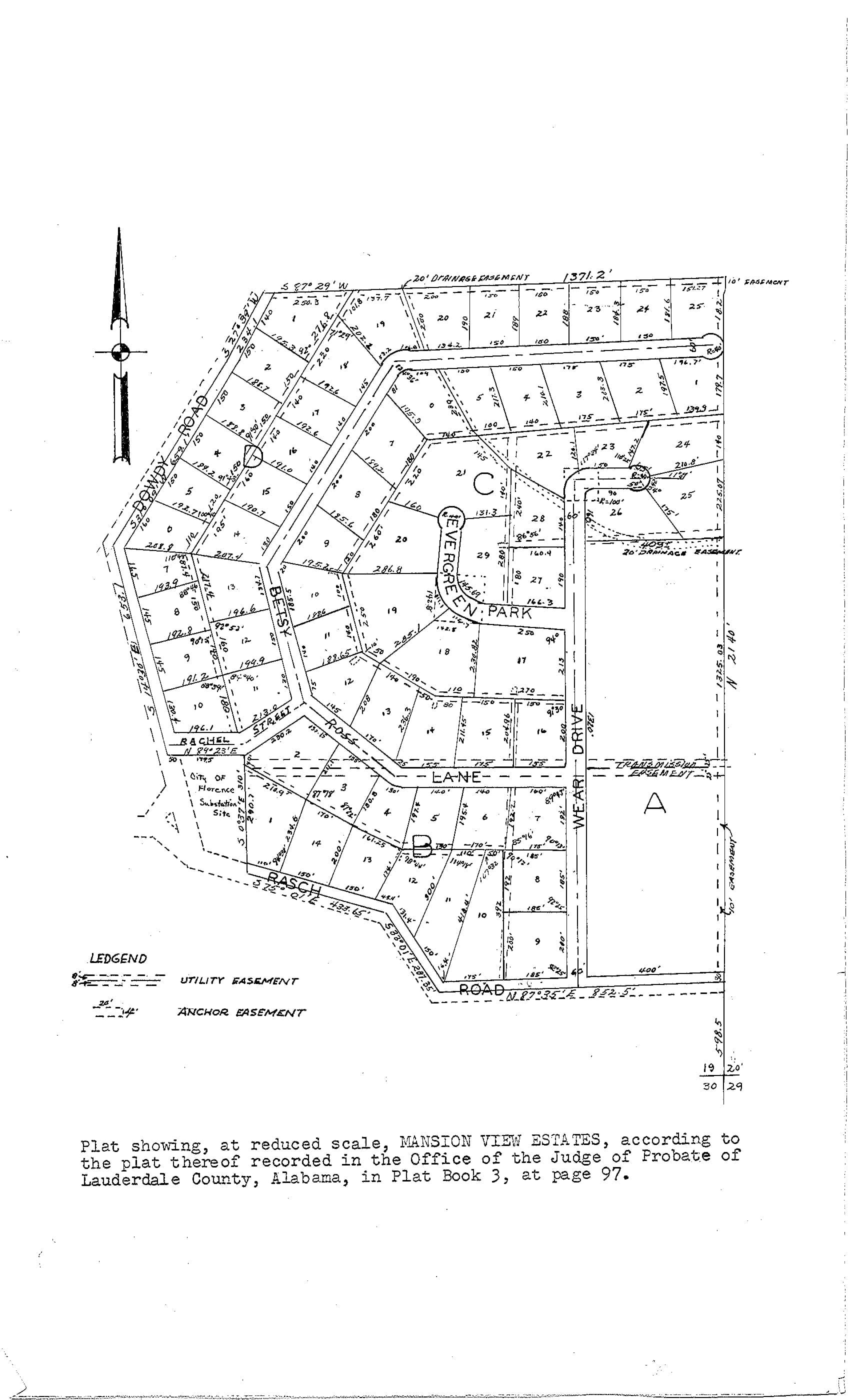 Plat-Mansion-View-Estates-1.jpg
