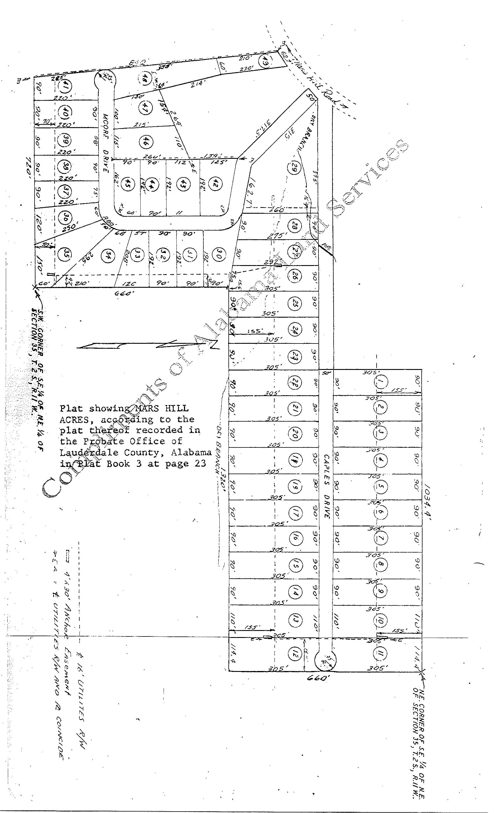 Plat-Mars-Hill-Acres-1.jpg