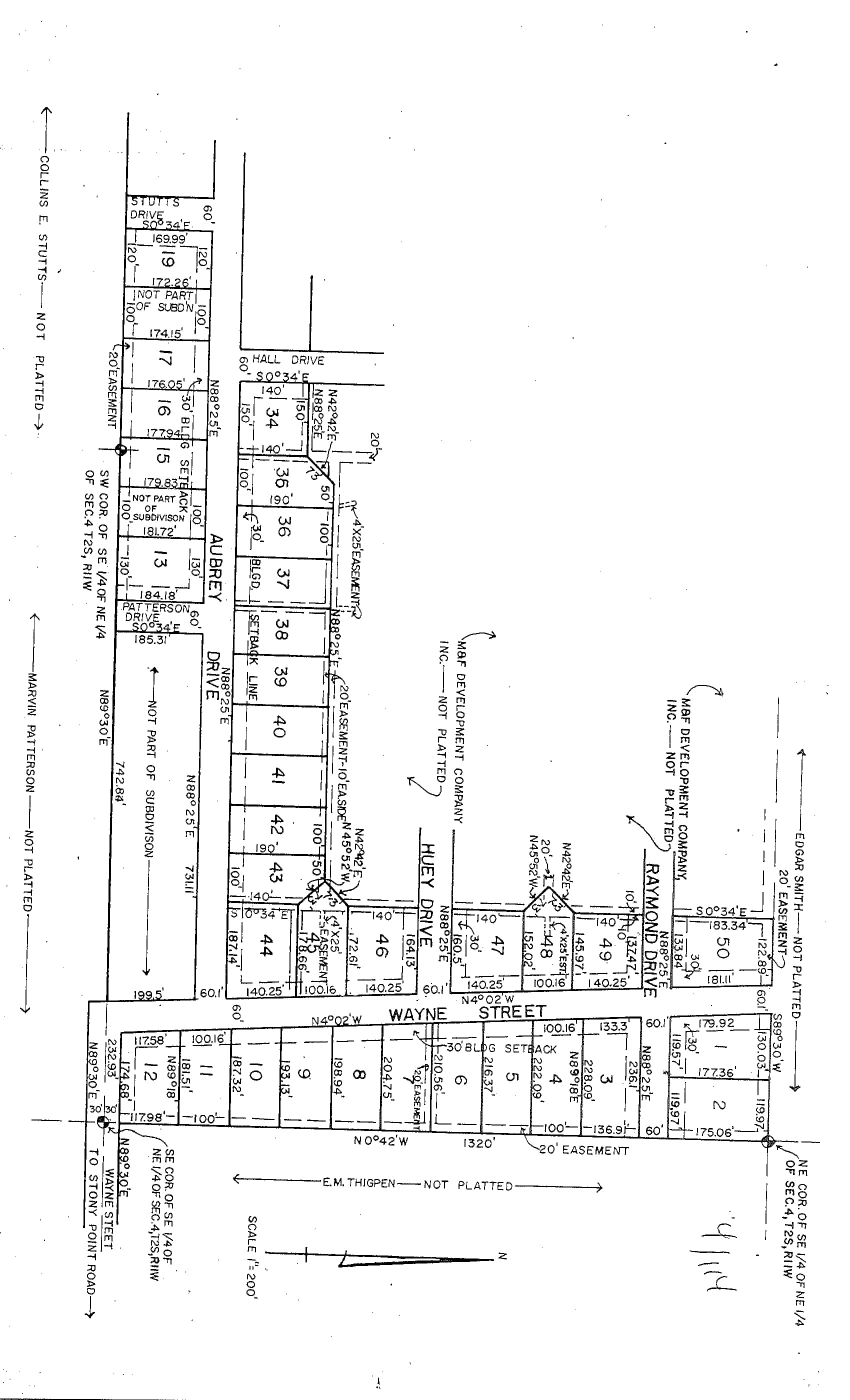 Plat-North-Gate-Estates-2.jpg