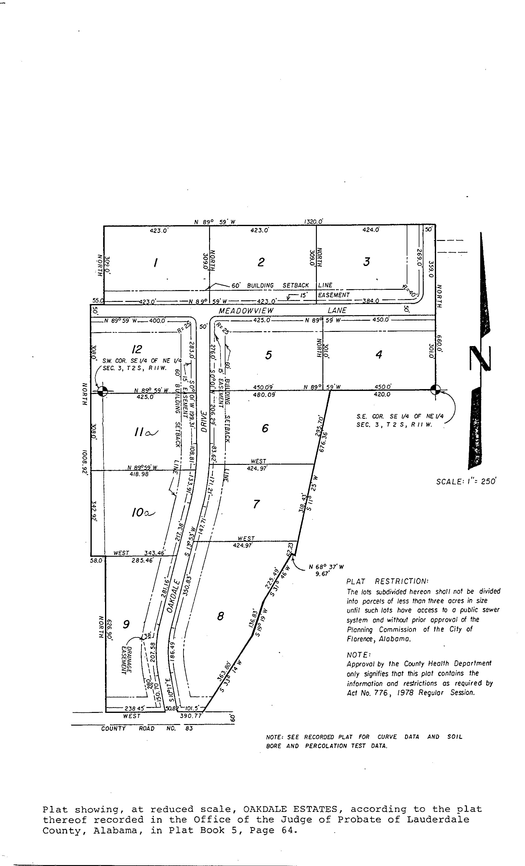 Plat-Oakdale-Estates-1.jpg
